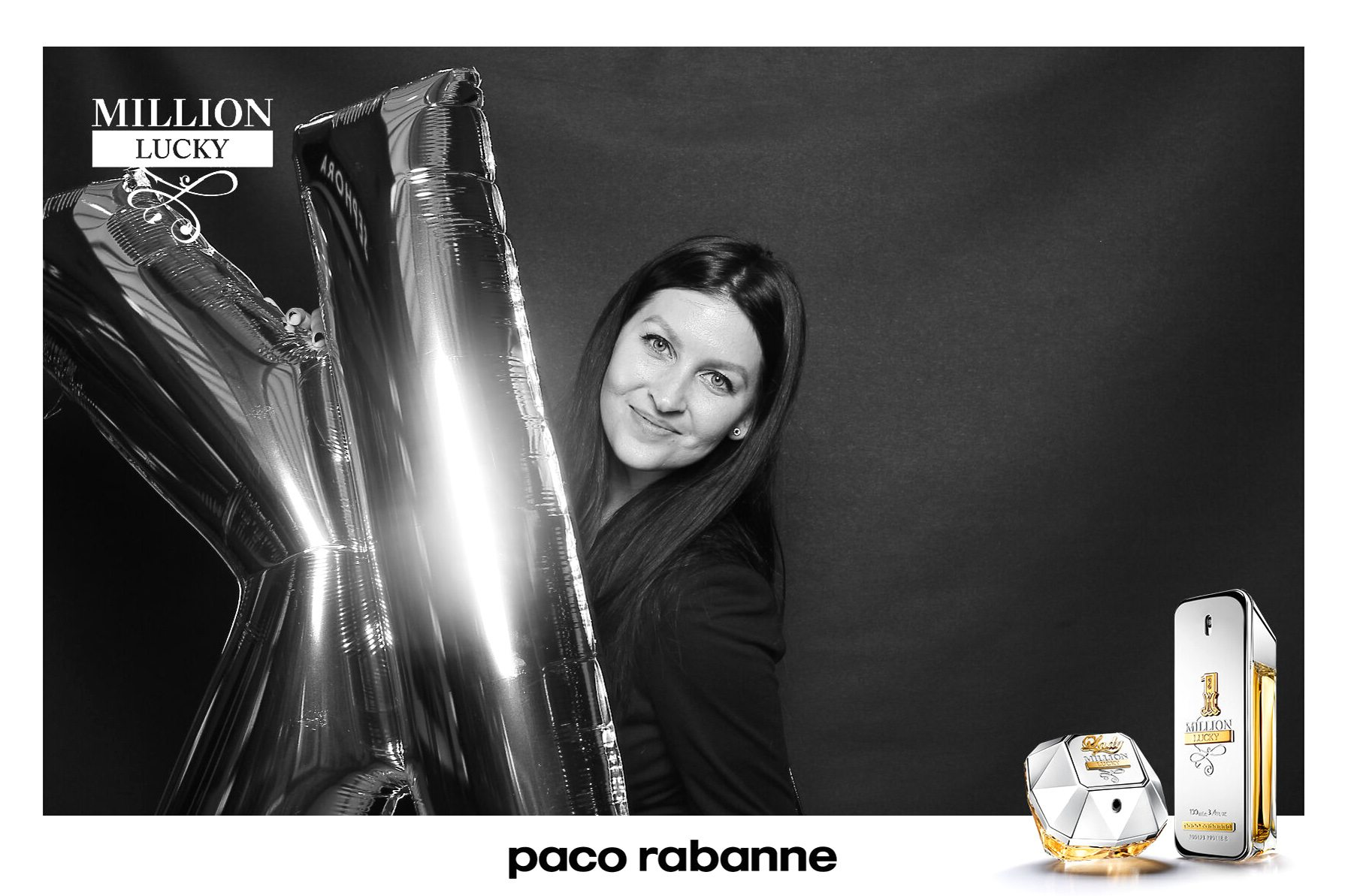 fotokoutek-plzen-promo-akce-paco-rabanne-oc-olympia-plzen-15-4-2018-409305