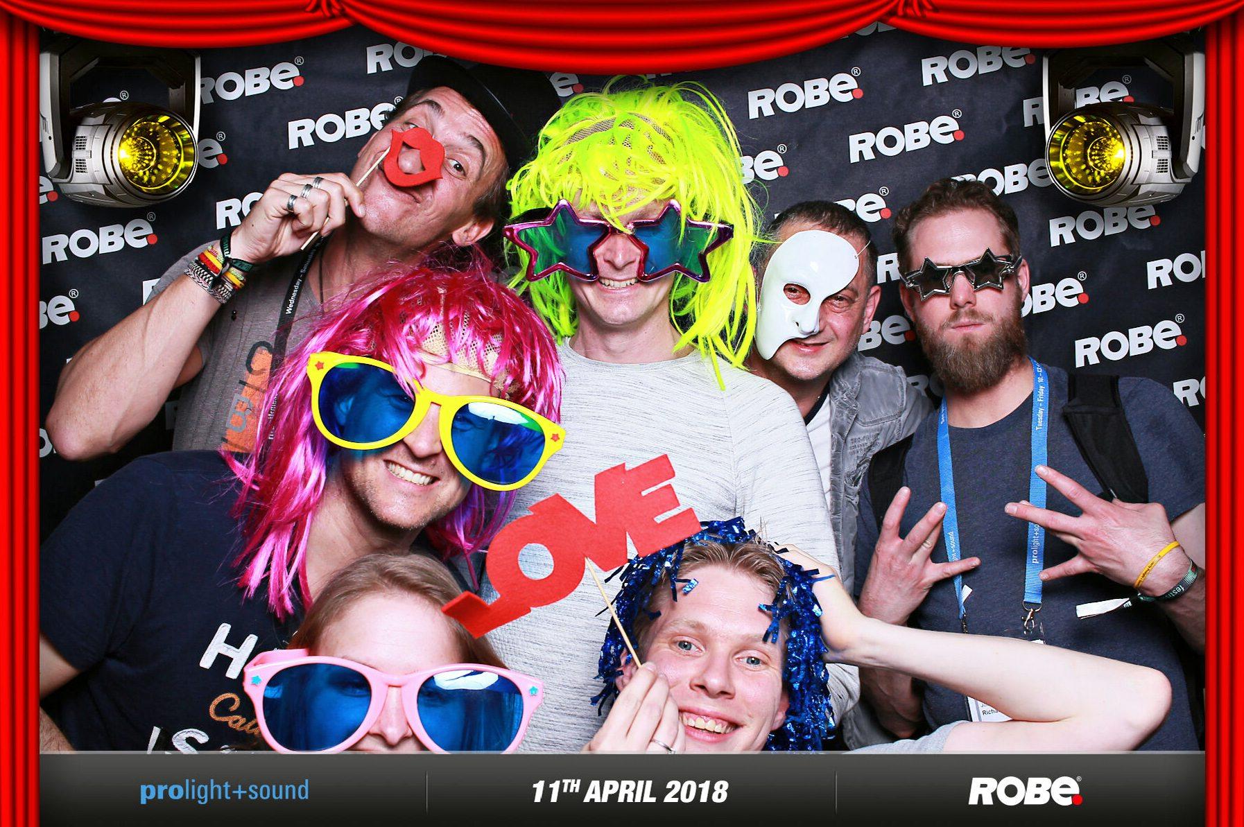 fotokoutek-robe-prolight-sound-11-4-2018-406453