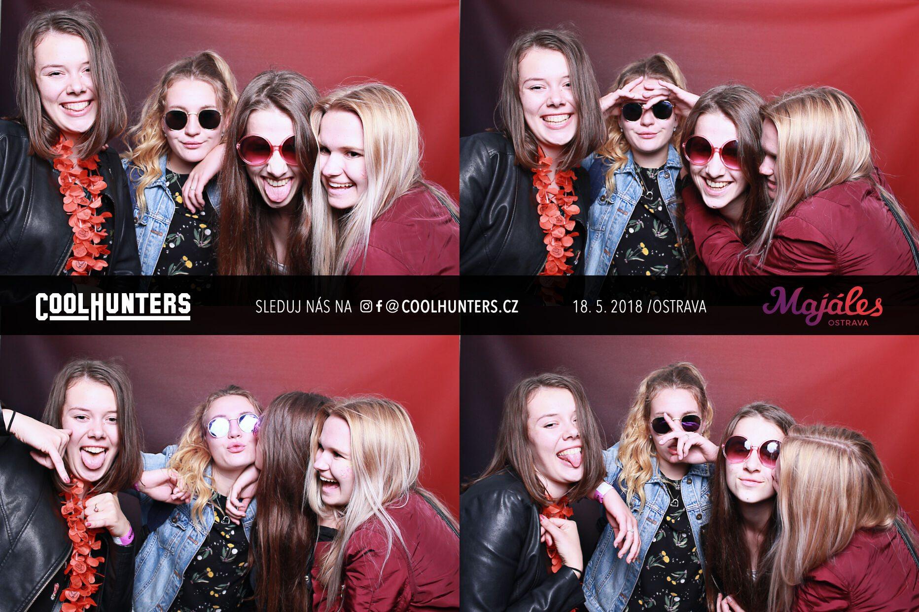 fotokoutek-coolhunters-majales-ostrava-18-5-2018-419304