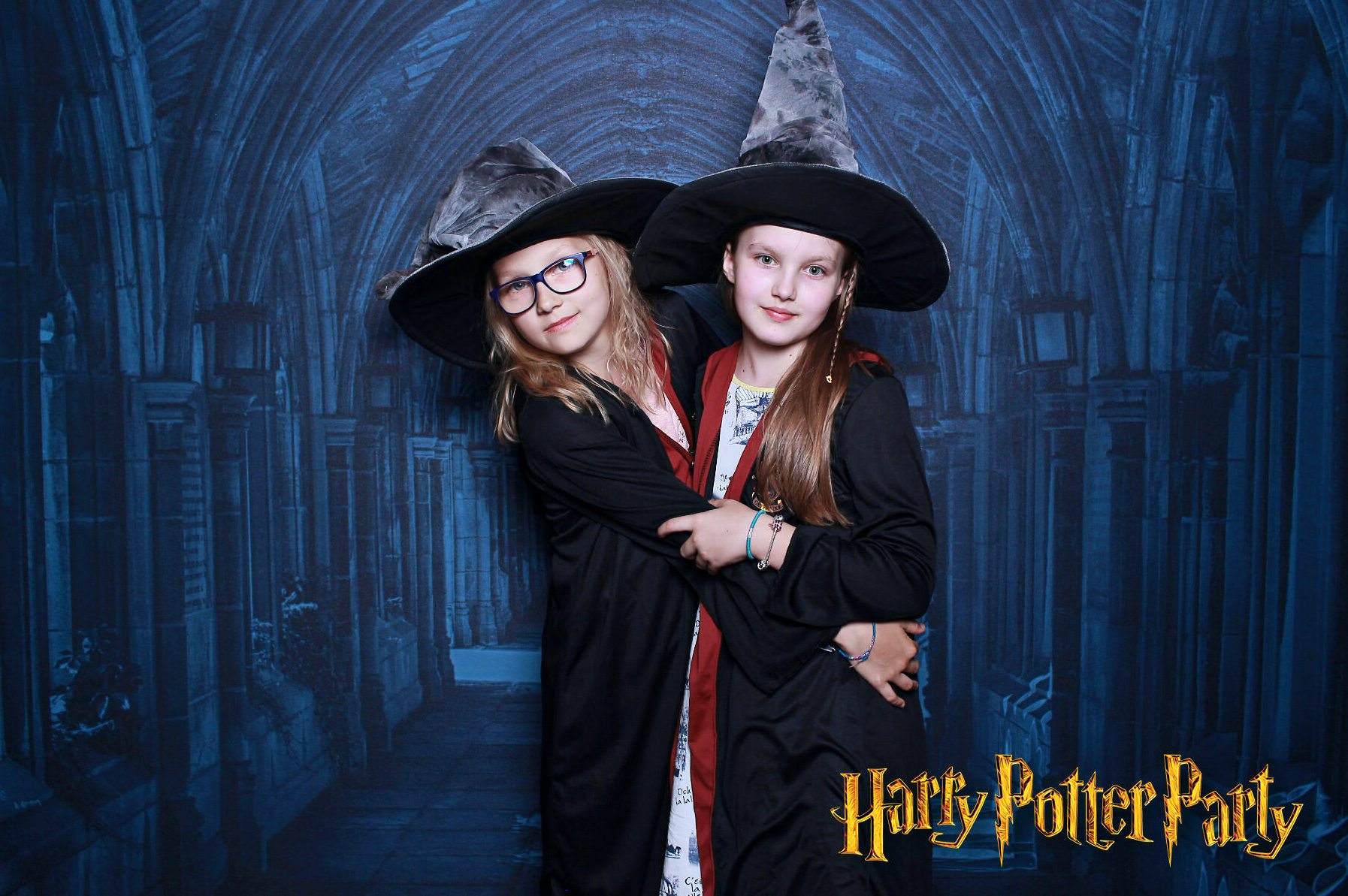 fotokoutek-harry-potter-14-5-2018-418672