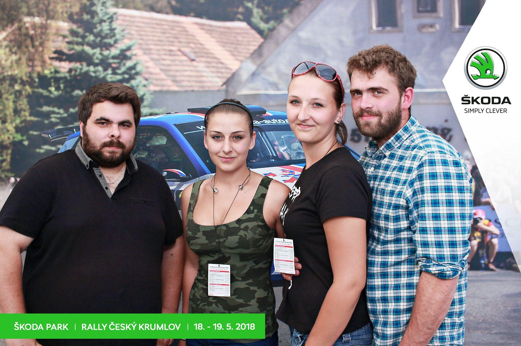 fotokoutek-skoda-park-rally-cesky-krumlov-19-5-2018-419909