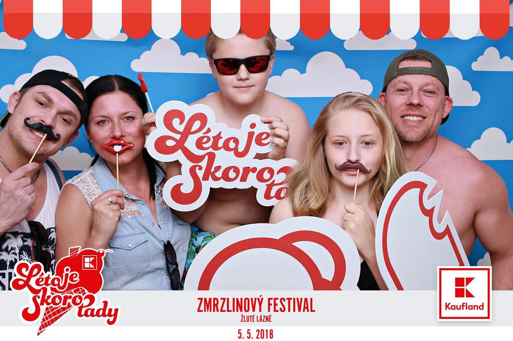 fotokoutek-festival-zlin-kaufland-zmrzlinovy-festival-5-5-2018-416920