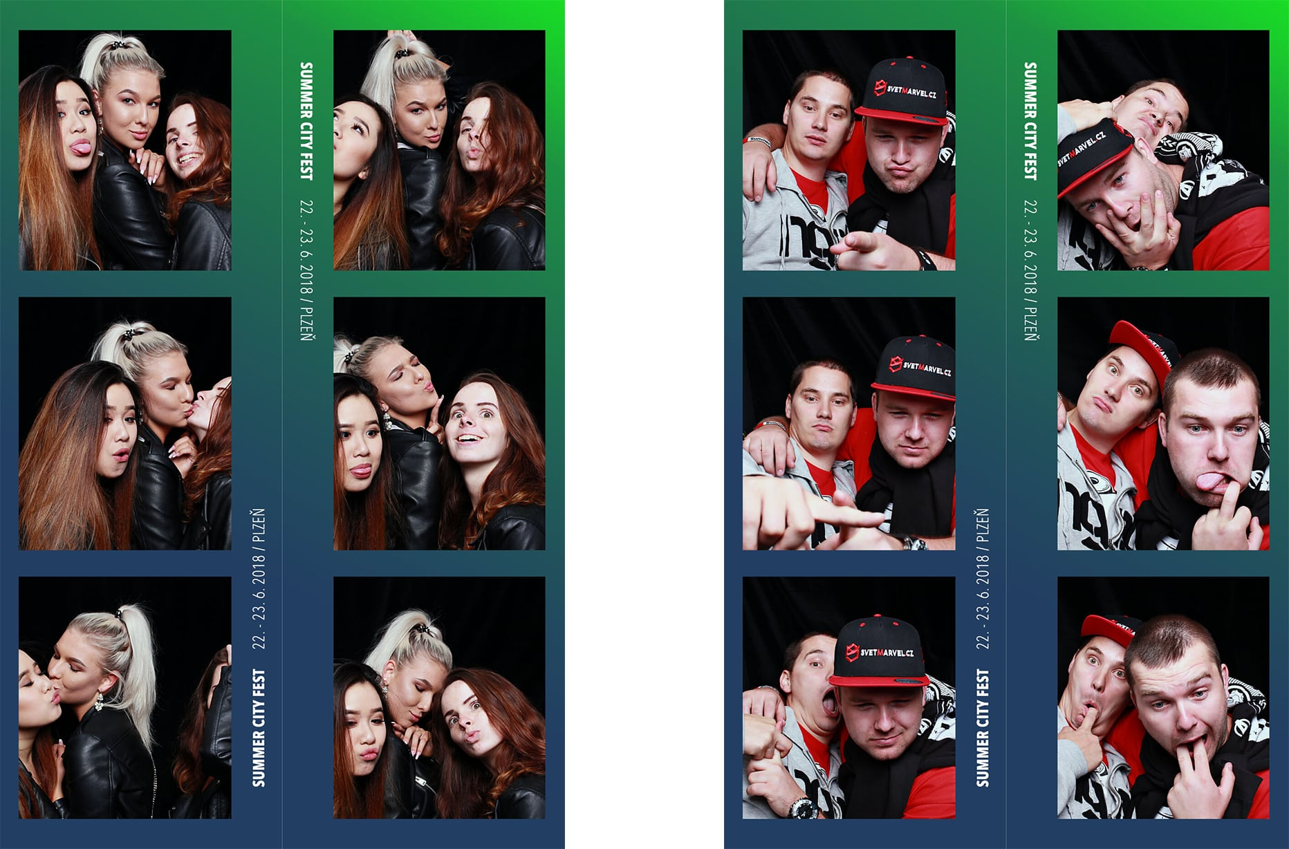 fotokoutek-coolhunters-bolevak-23-6-2018-443513