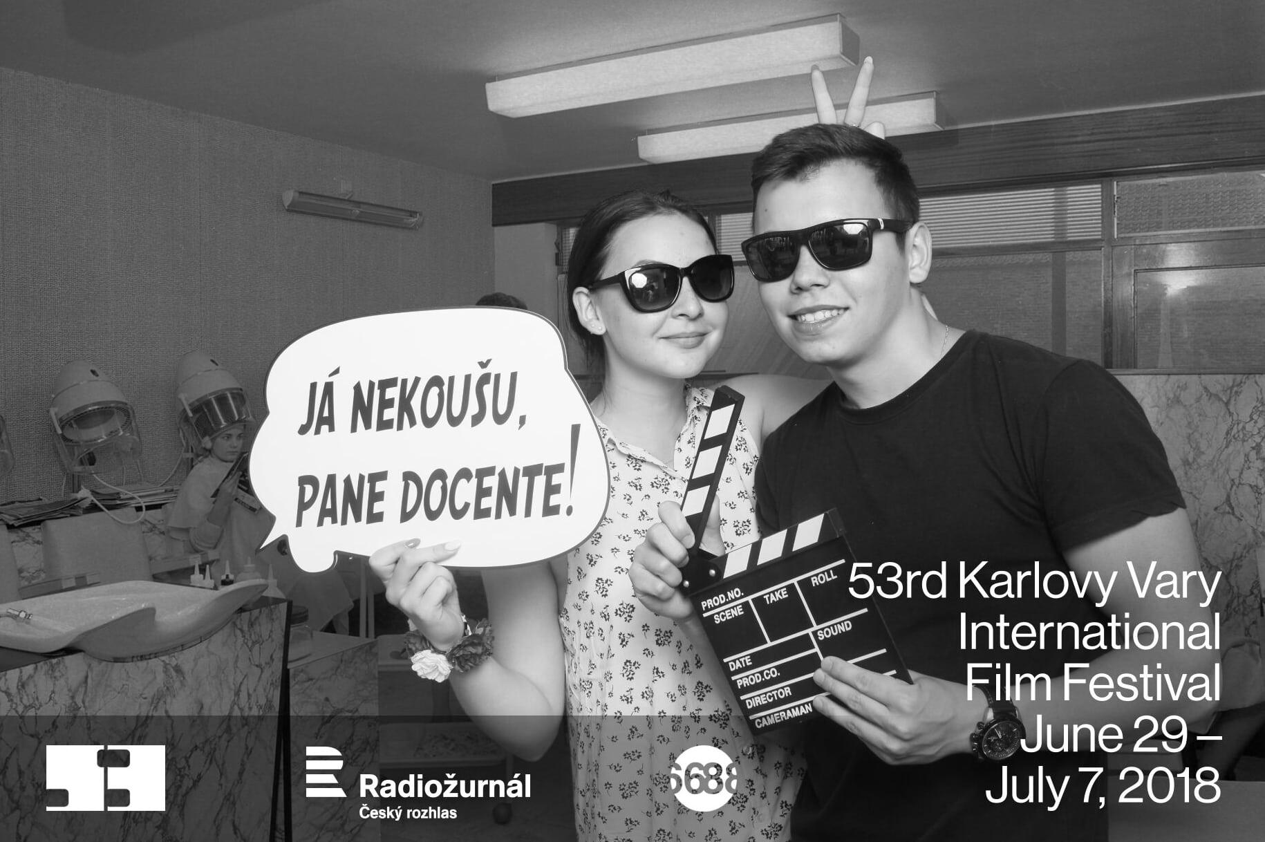 fotokoutek-festival-karlovy-vary-radiozurnal-mff-kv-29-6-2018-447234