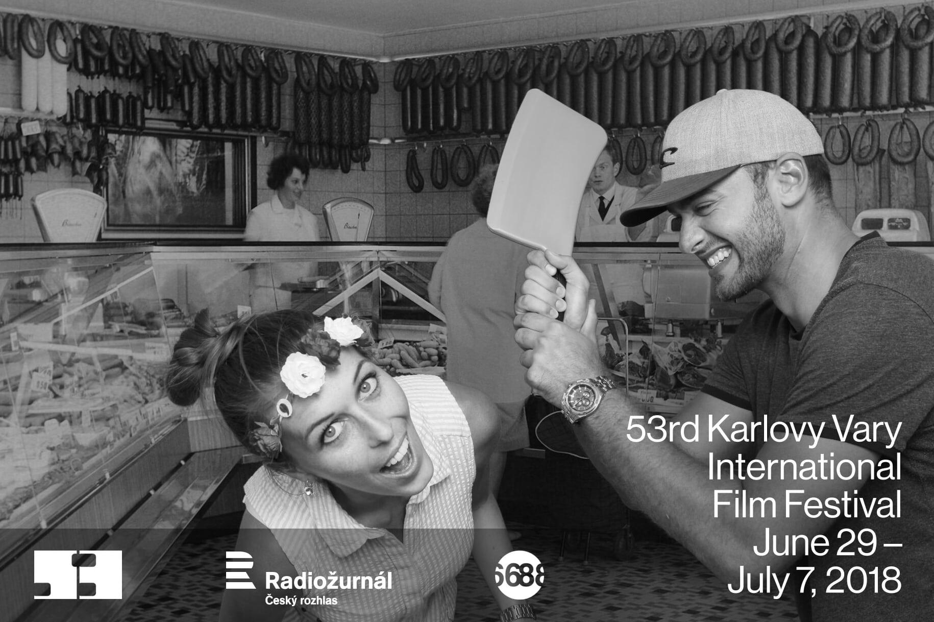fotokoutek-radiozurnal-mff-kv-30-6-2018-448799