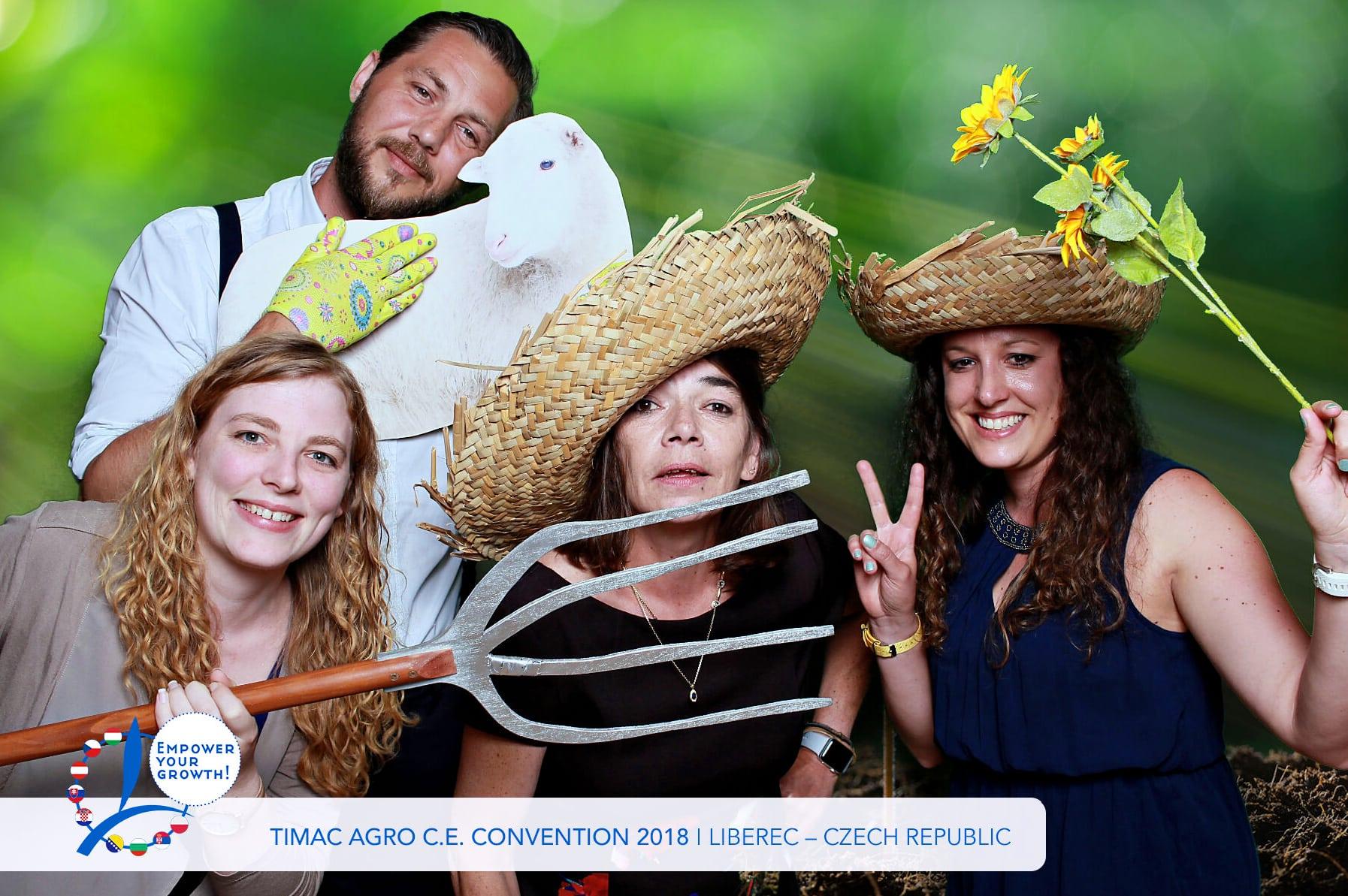 fotokoutek-liberec-timac-agro-c-e-convention-12-6-2018-435089