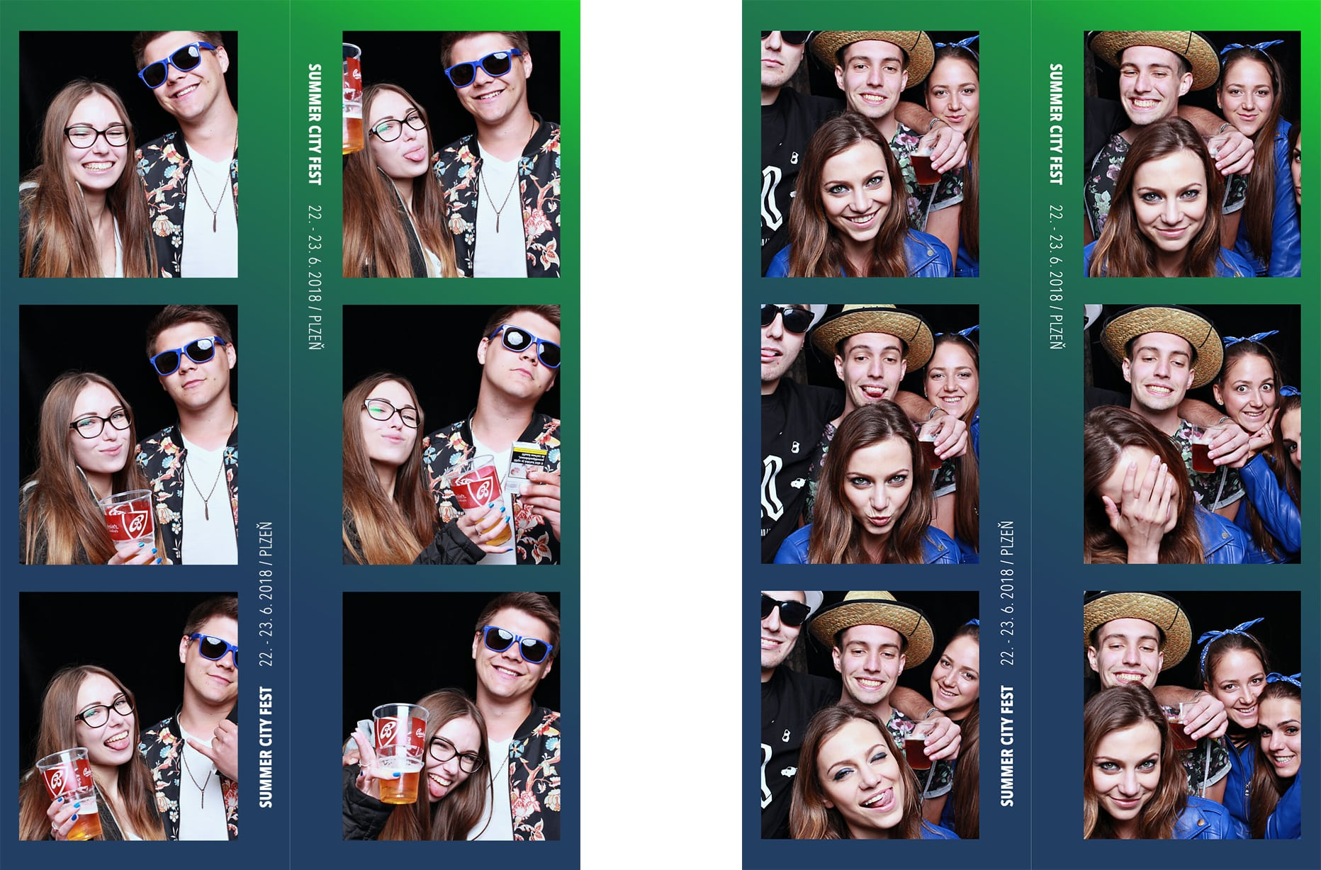 fotokoutek-coolhunters-bolevak-22-6-2018-443382