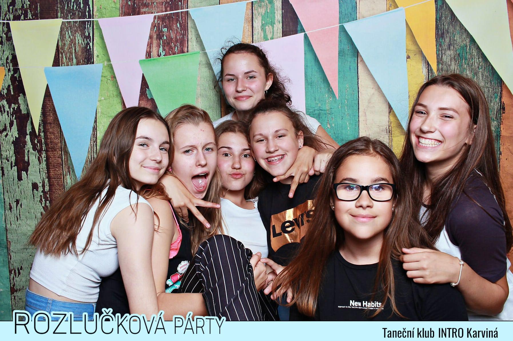 fotokoutek-tanecni-klub-intro-karvina-15-6-2018-440302