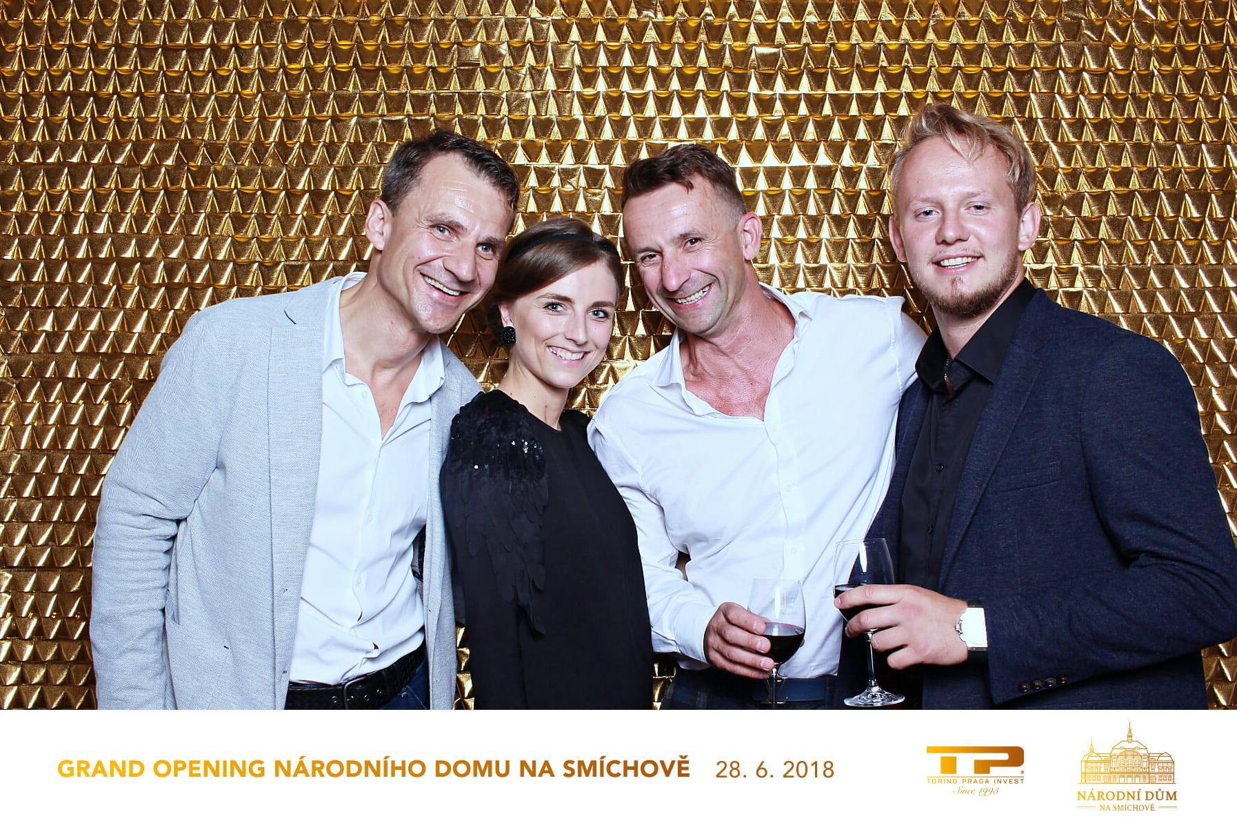 fotokoutek-tpi-28-6-2018-446024