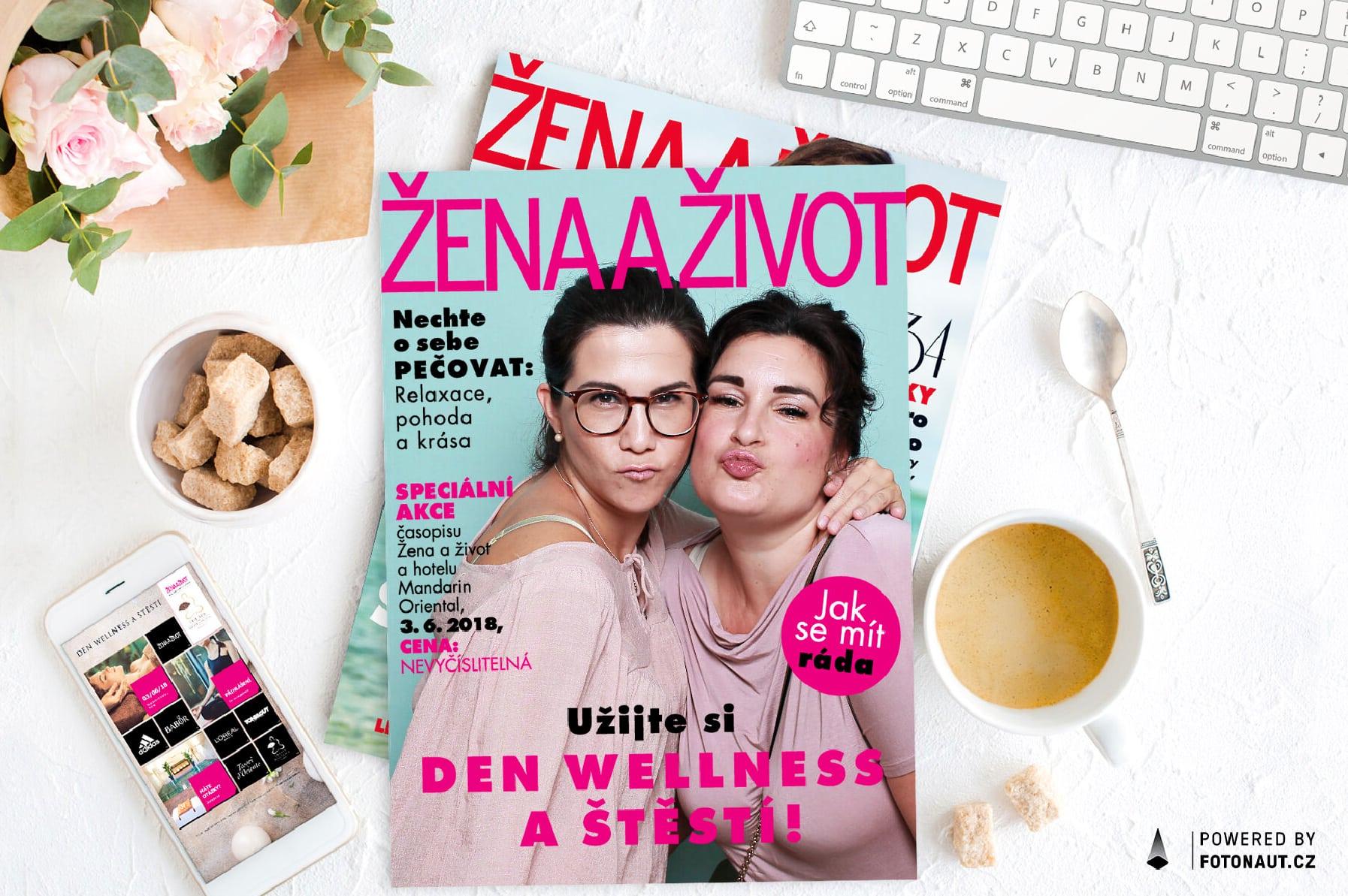 fotokoutek-zena-a-zivot-3-6-2018-429449