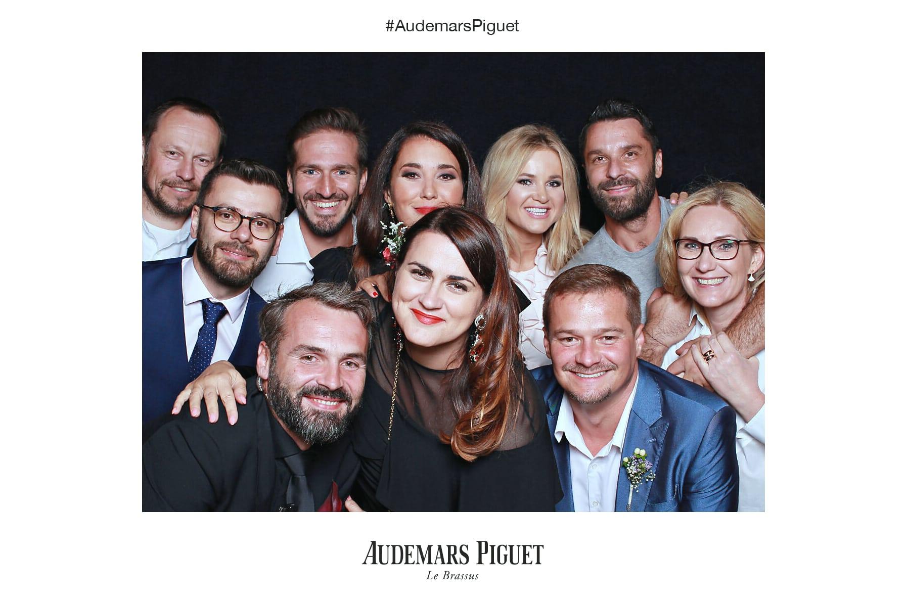 fotokoutek-audemars-piguet-21-6-2018-442959