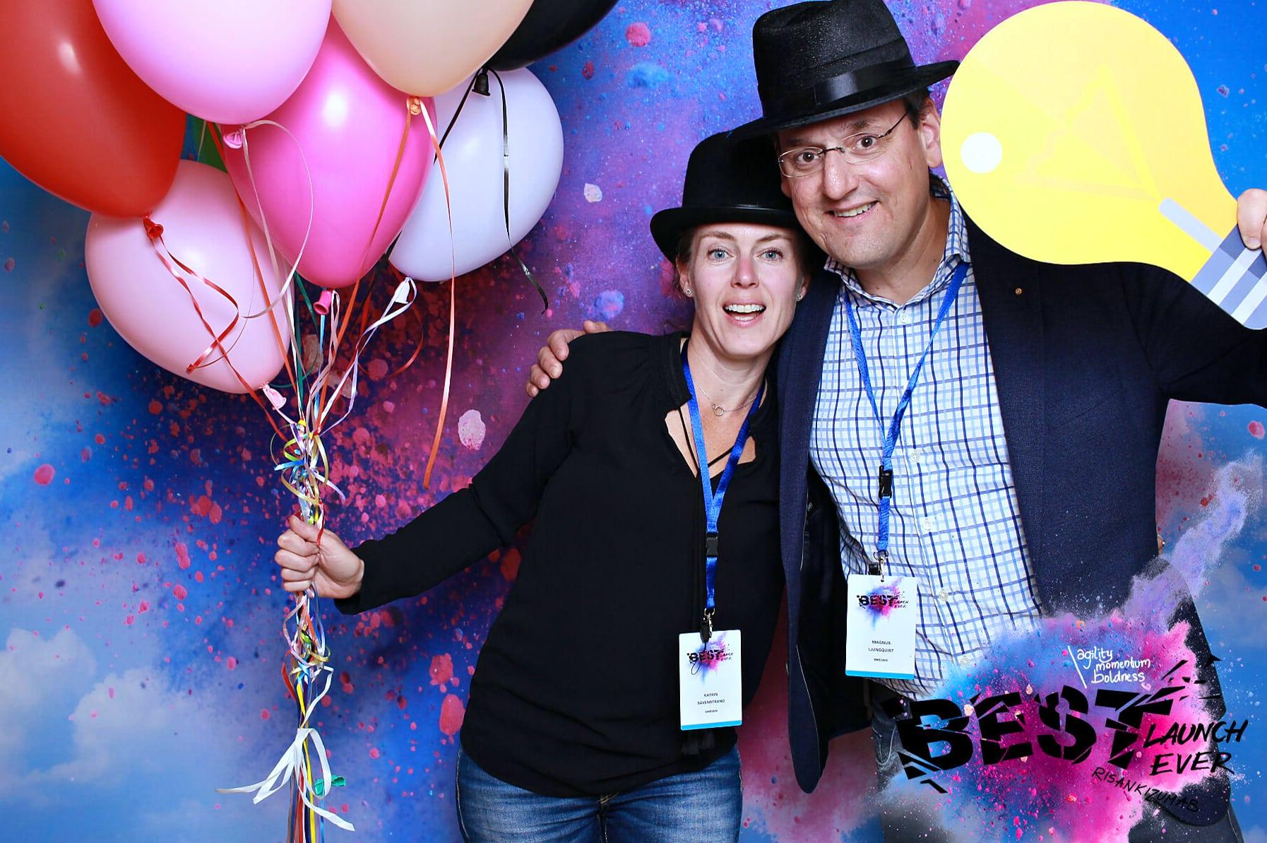 fotokoutek-best-launch-ever-25-6-2018-445698