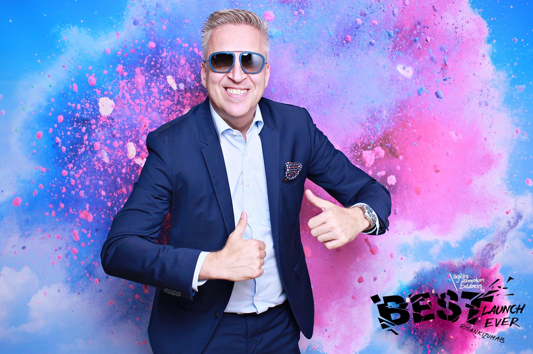 fotokoutek-best-launch-ever-26-6-2018-445702
