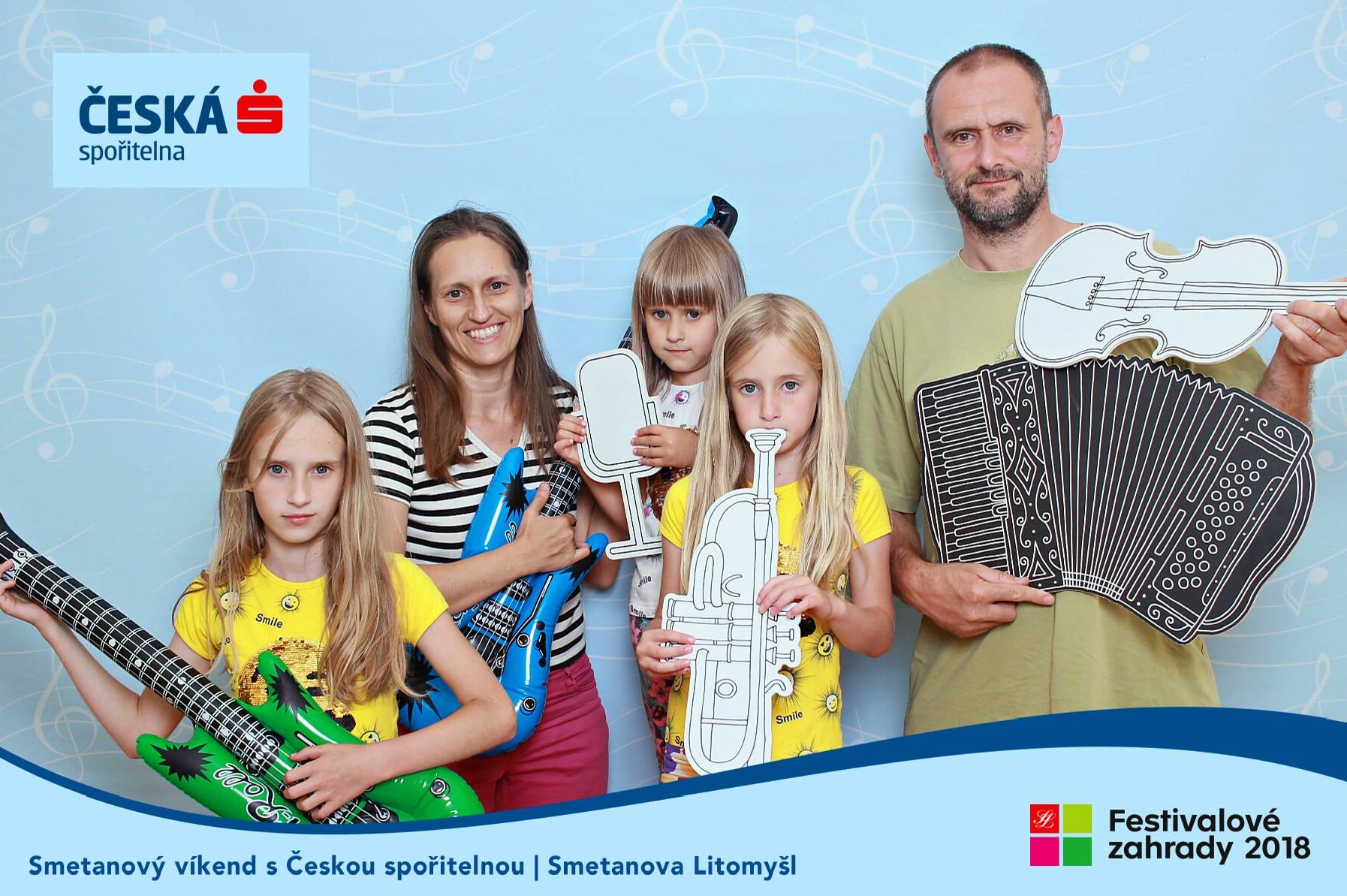 fotokoutek-festival-pardubice-smetanovy-vikend-s-ceskou-sporitelnou-15-6-2018-437735