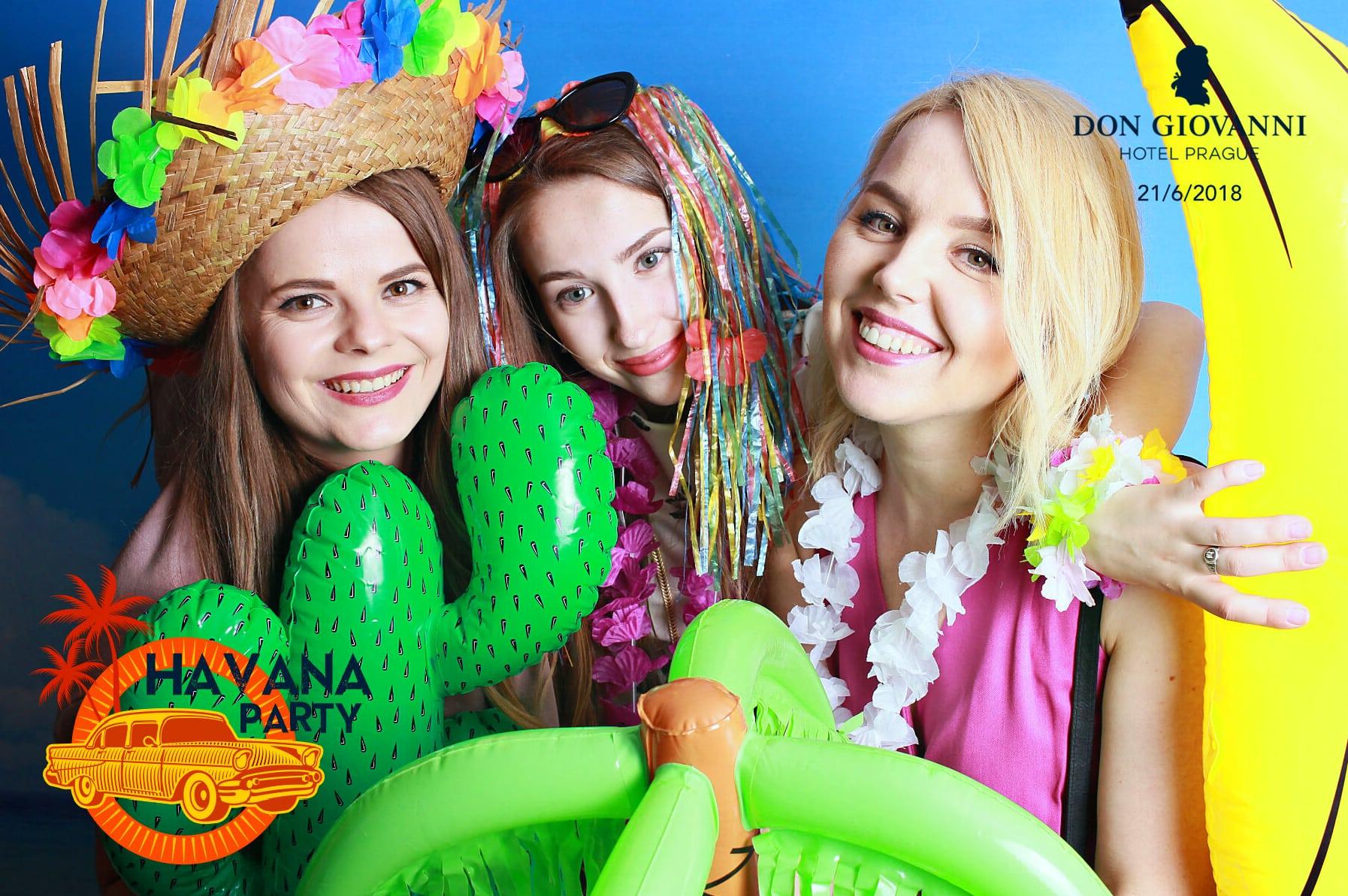 fotokoutek-don-giovanni-hotel-prague-havana-party-21-6-2018-442308