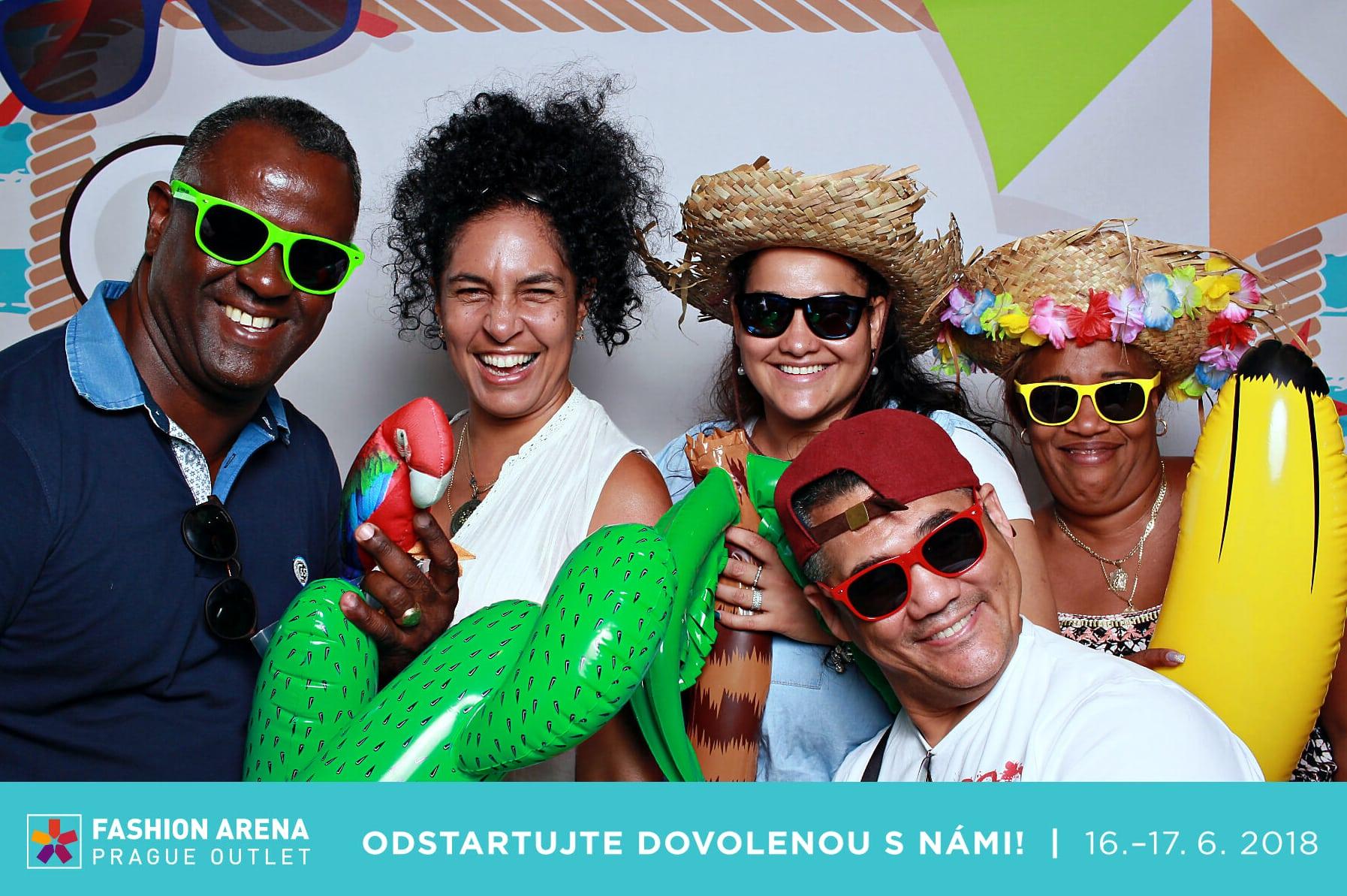 fotokoutek-fashion-arena-odstartujte-sezonu-s-nami-17-6-2018-440541