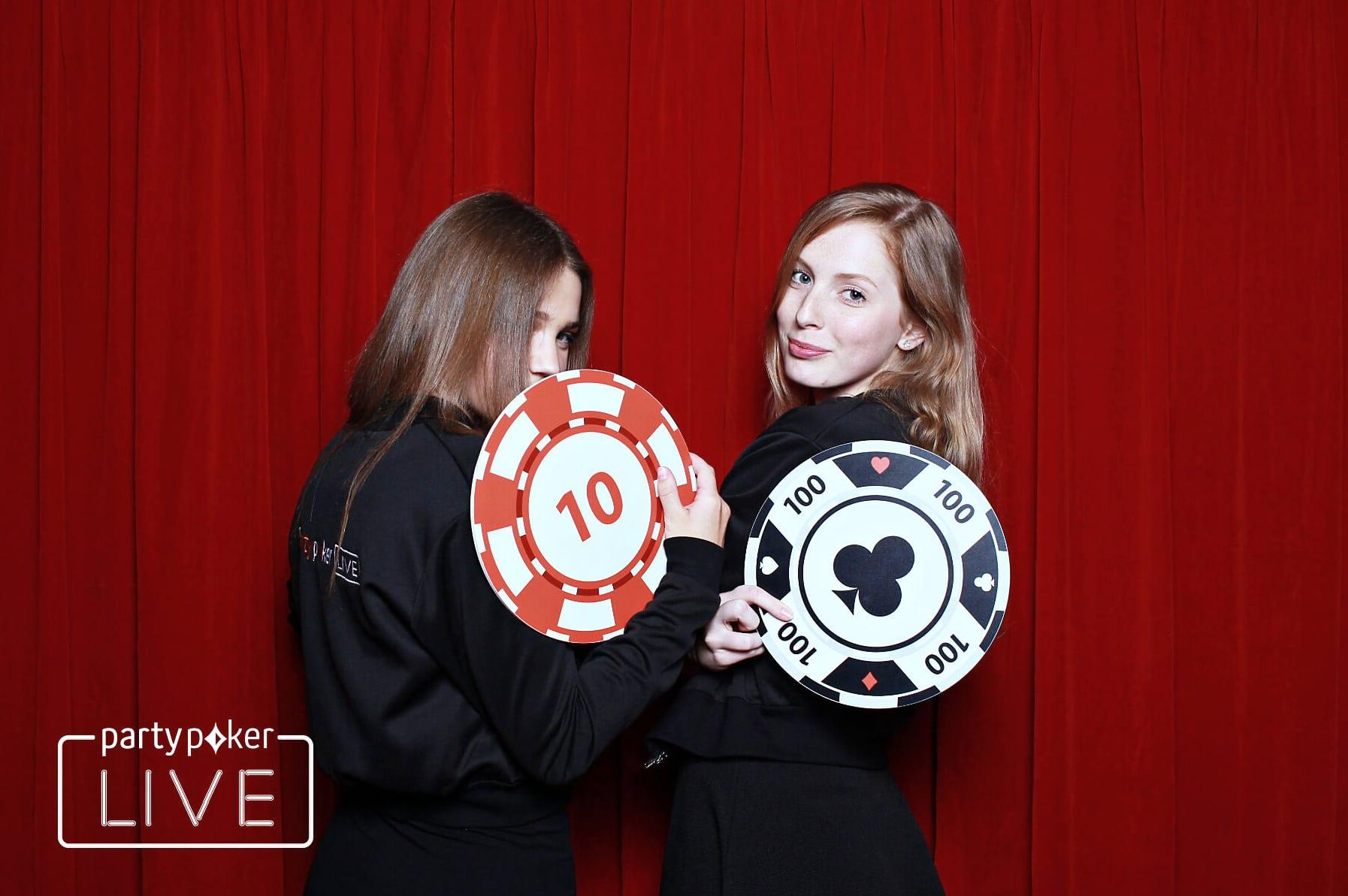 fotokoutek-party-poker-live-23-6-2018-443651