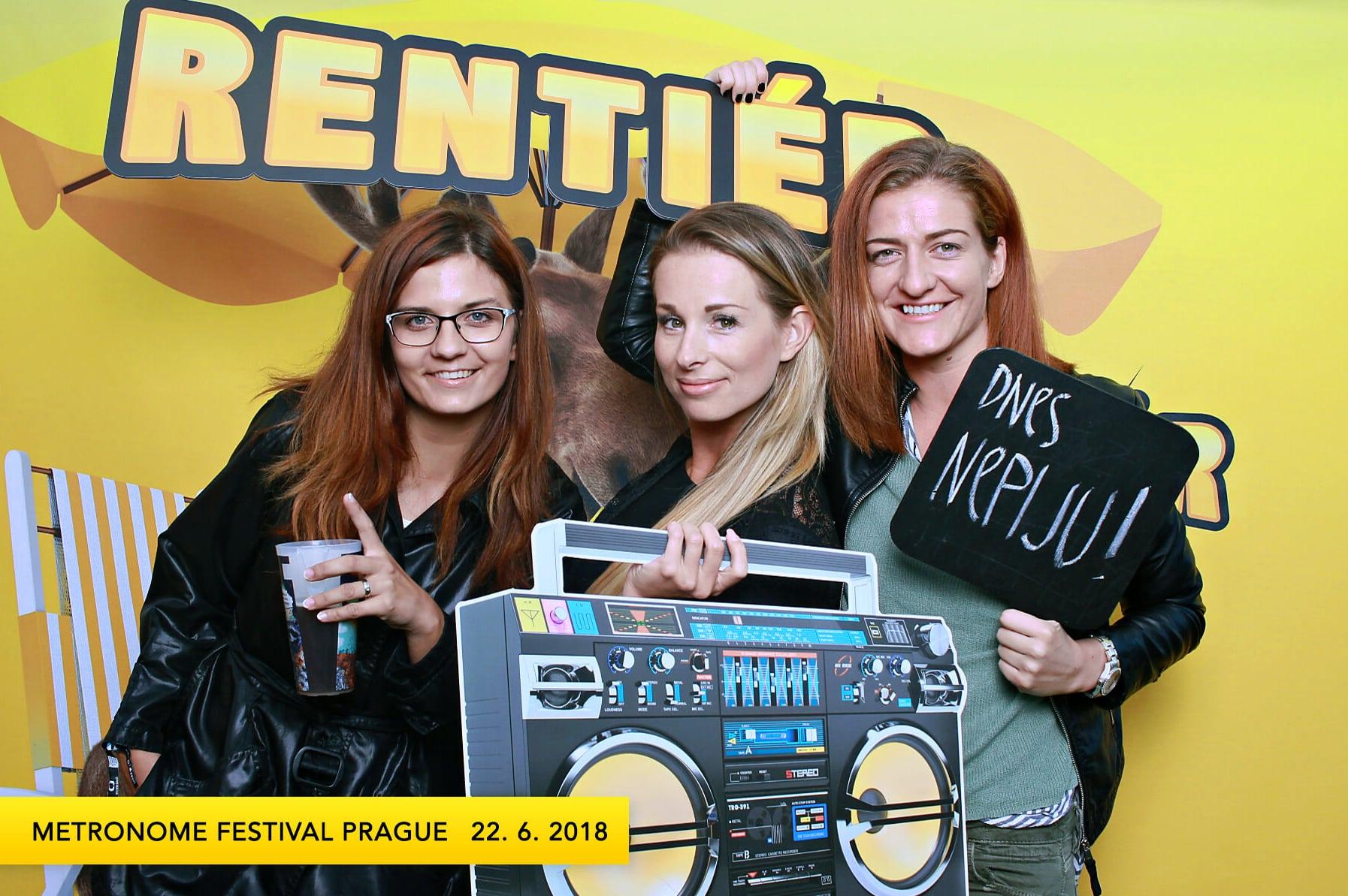fotokoutek-rentier-metronome-festival-22-6-2018-445600