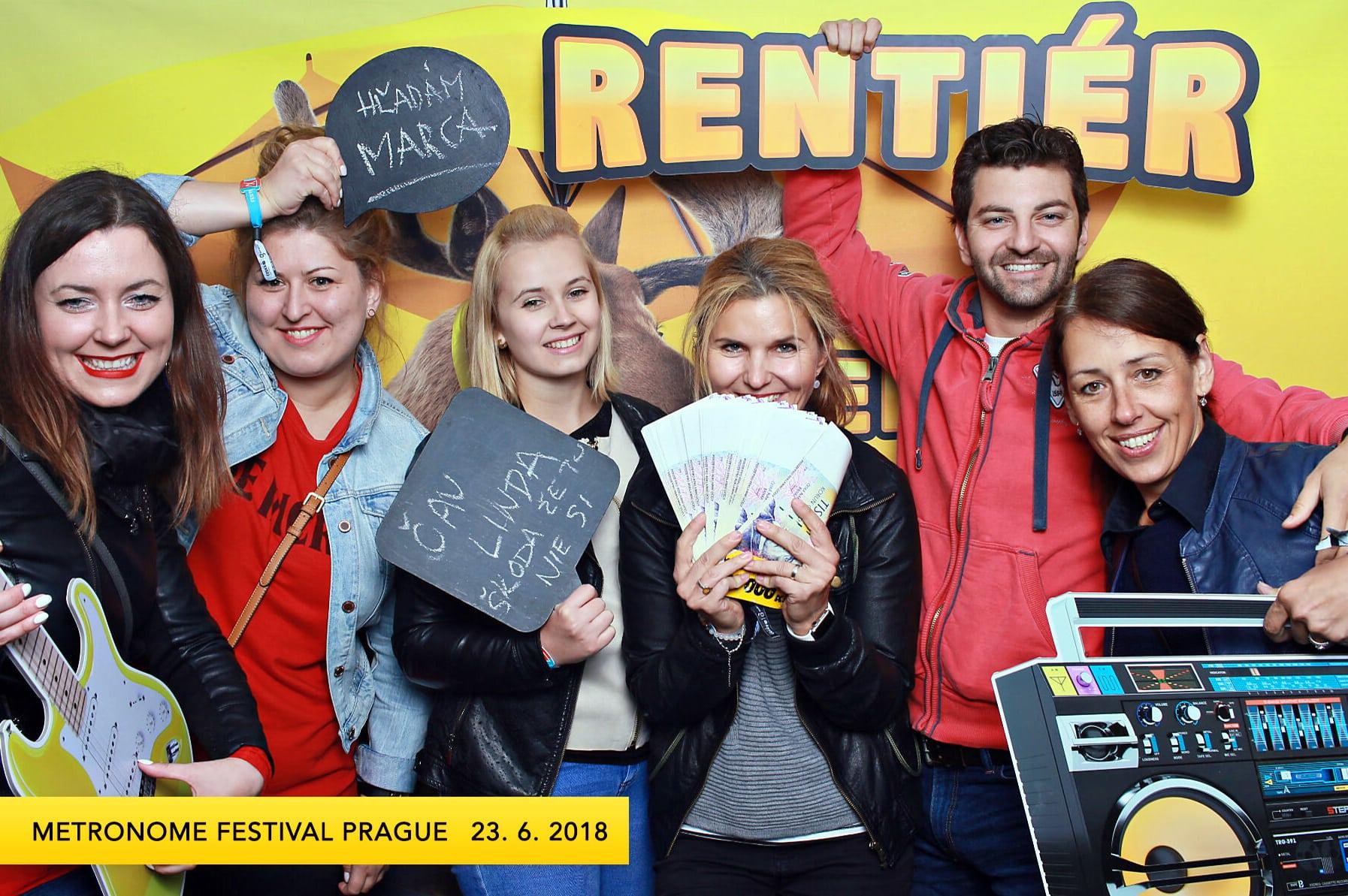 fotokoutek-rentier-metronome-festival-23-6-2018-445524