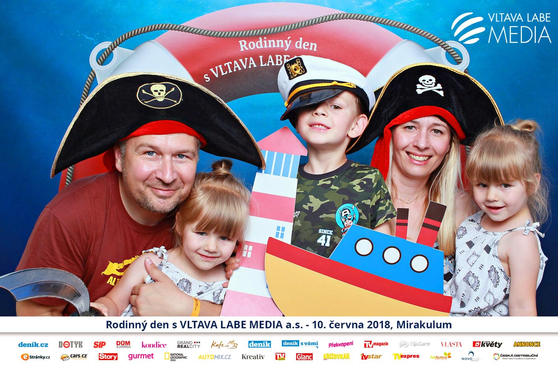 fotokoutek-rodinny-den-s-vltava-labe-media-a-s-10-6-2018-434540