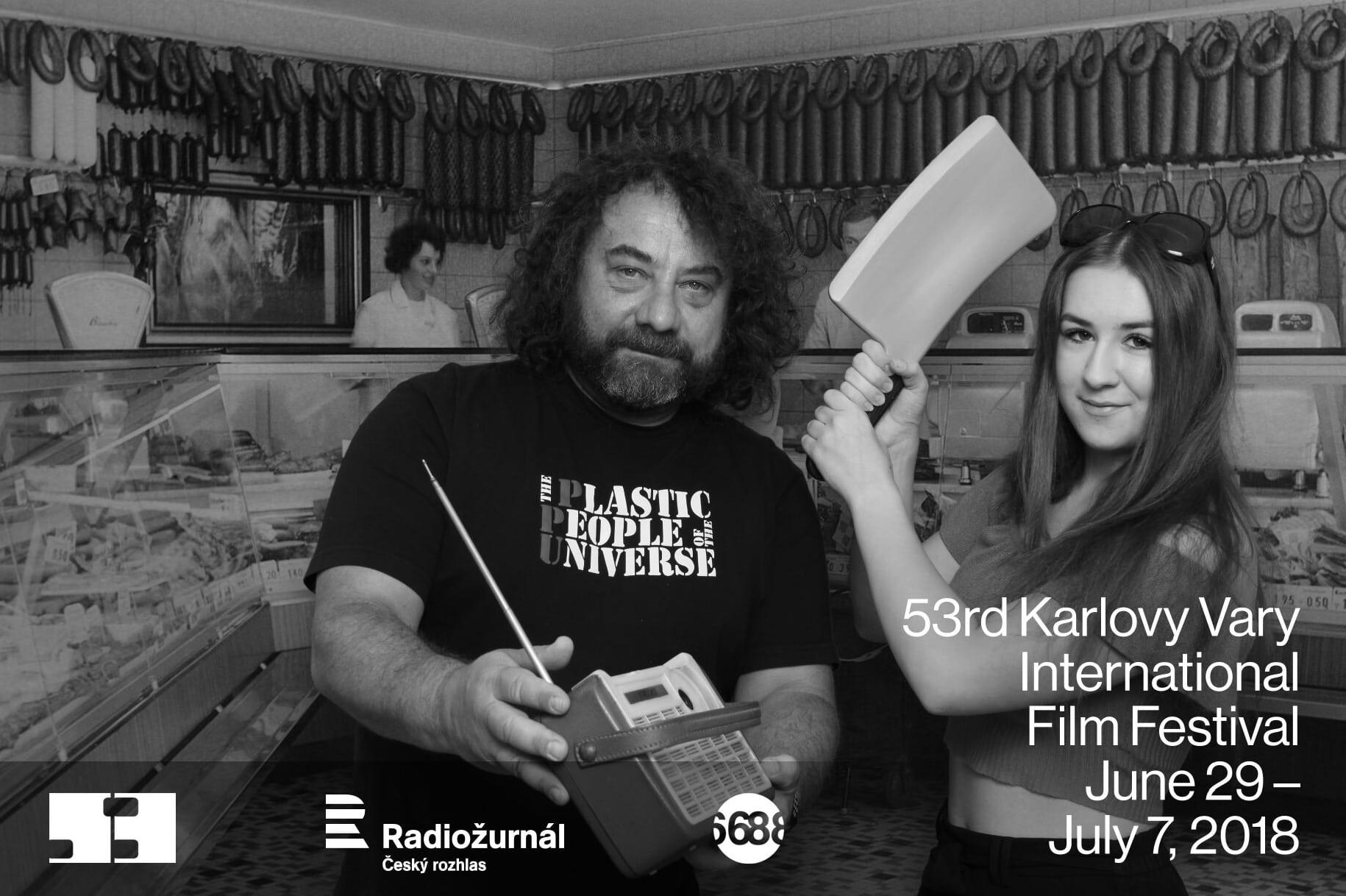 fotokoutek-festival-karlovy-vary-radiozurnal-mff-kv-7-7-2018-461702