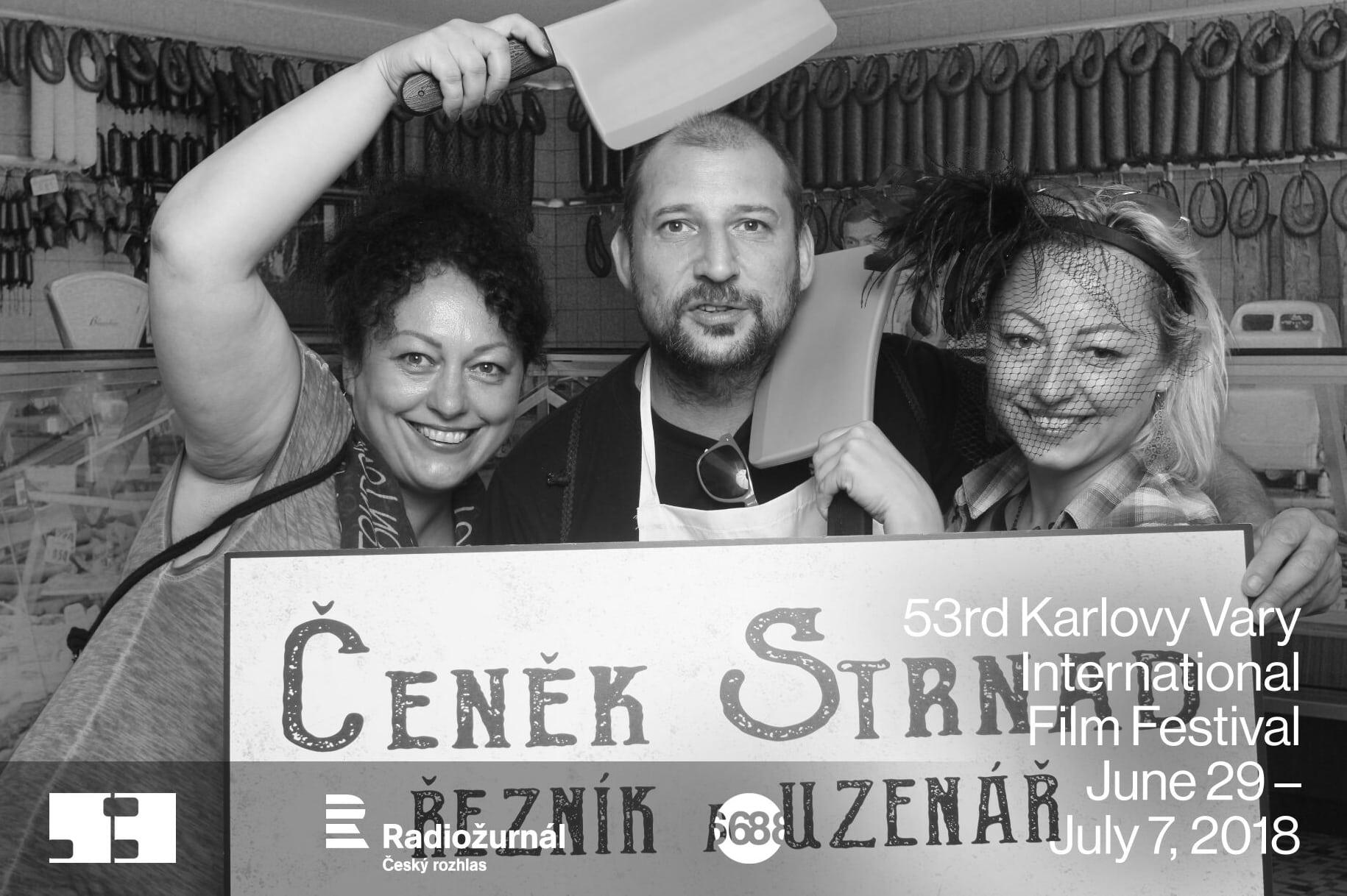 fotokoutek-festival-karlovy-vary-radiozurnal-mff-kv-6-7-2018-461704