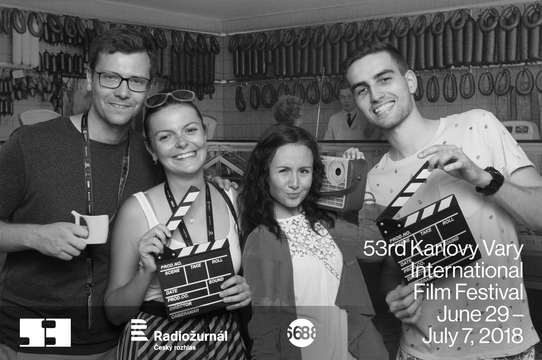 fotokoutek-festival-karlovy-vary-radiozurnal-mff-kv-5-7-2018-457606