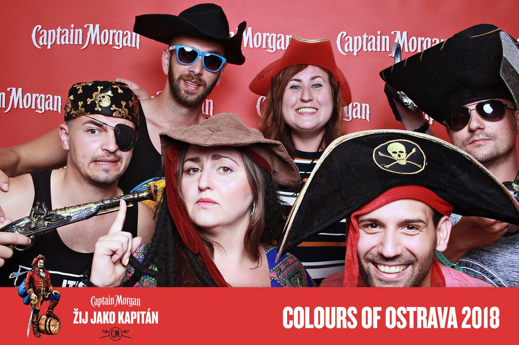 fotokoutek-captain-morgan-21-7-2018-464695