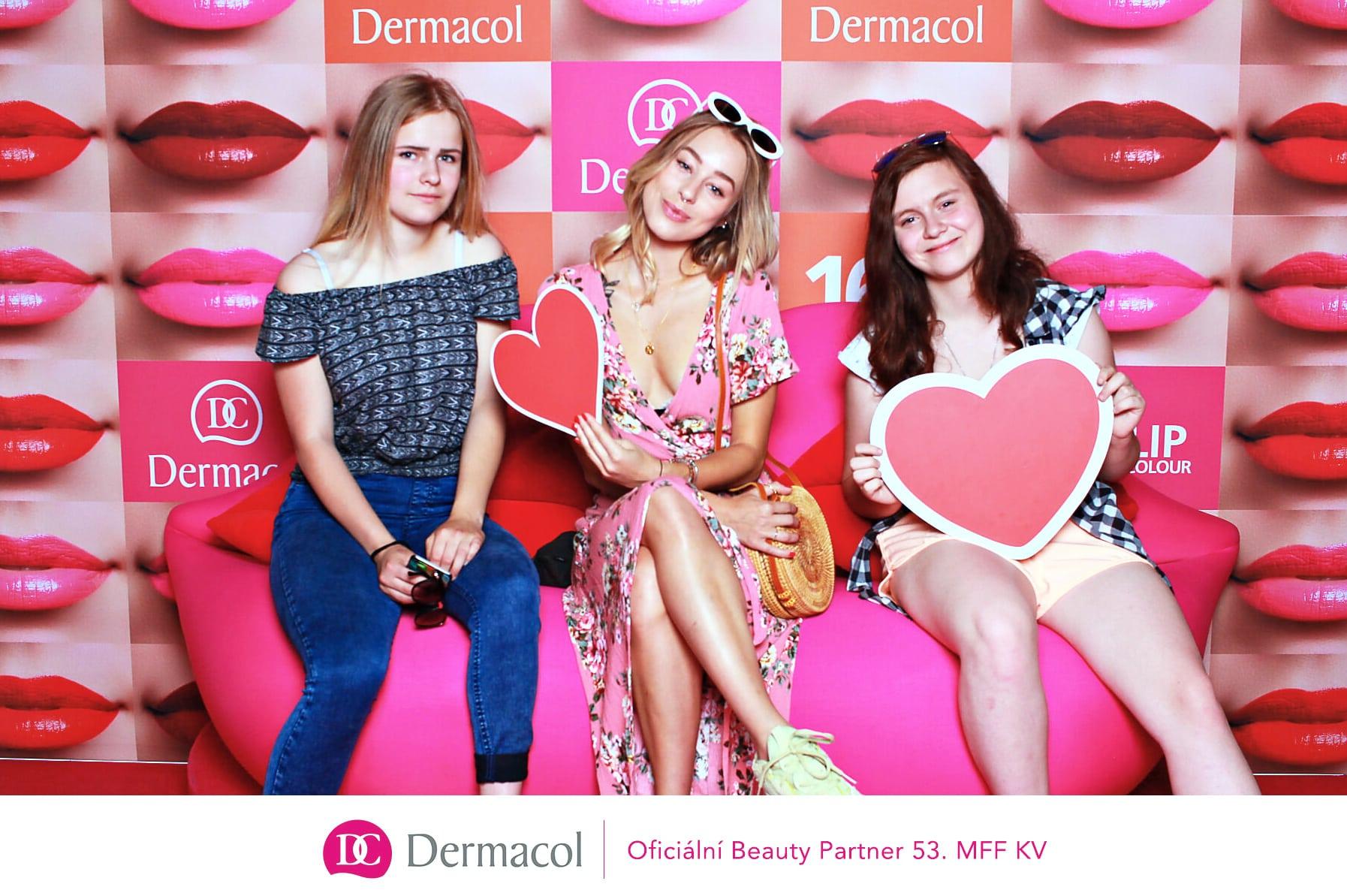fotokoutek-dermacol-mff-kv-3-7-2018-453932