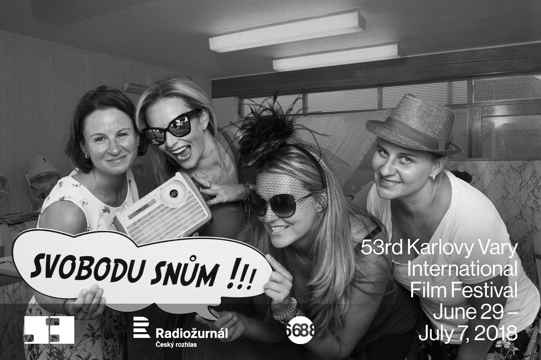 fotokoutek-festival-karlovy-vary-radiozurnal-mff-kv-2-7-2018-452224