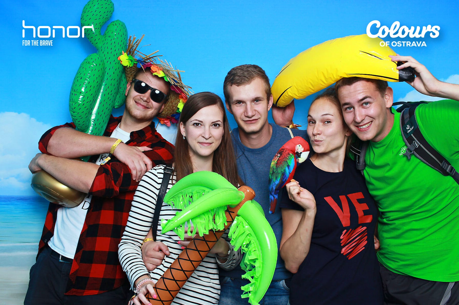 fotokoutek-festival-ostrava-honor-colours-of-ostrava-19-7-2018-462355