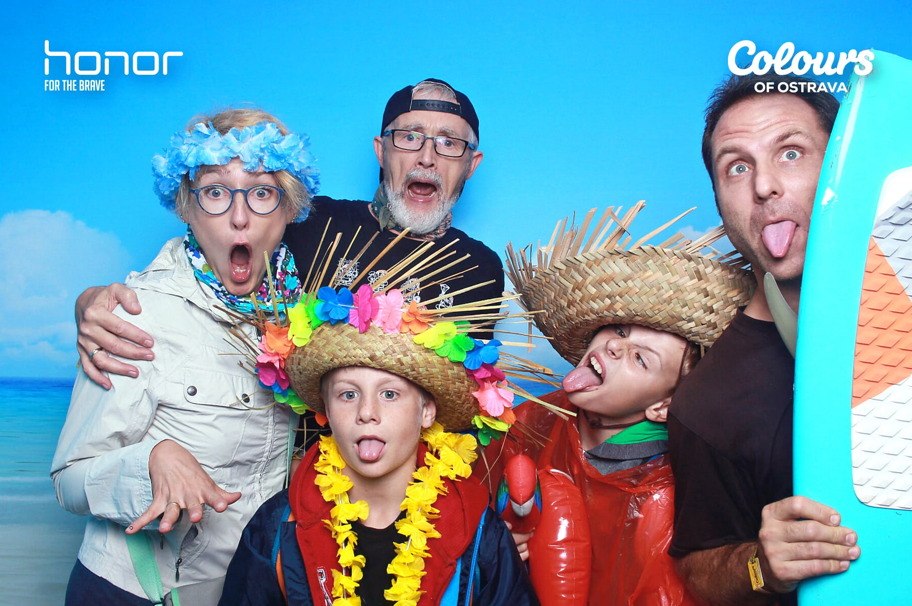 fotokoutek-festival-ostrava-honor-colours-of-ostrava-18-7-2018-462181