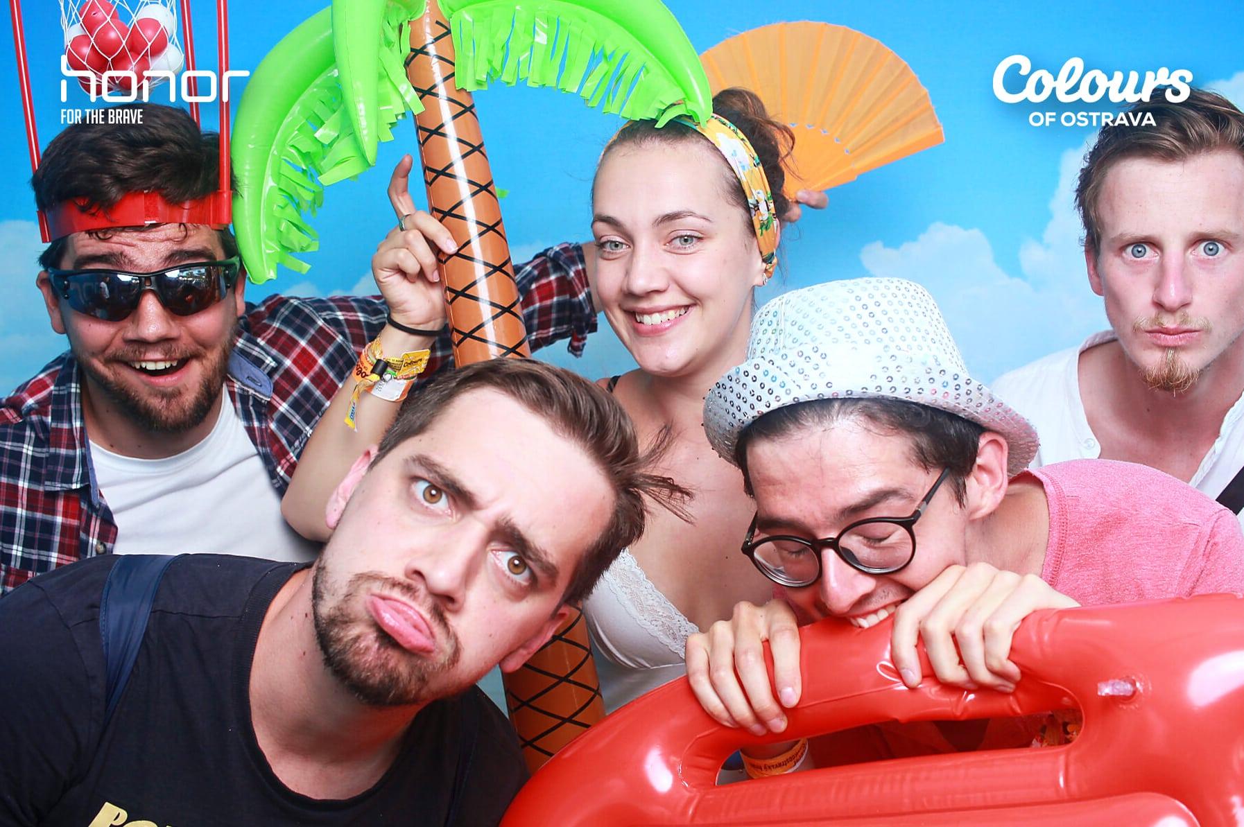 fotokoutek-festival-ostrava-honor-colours-of-ostrava-21-7-2018-463412