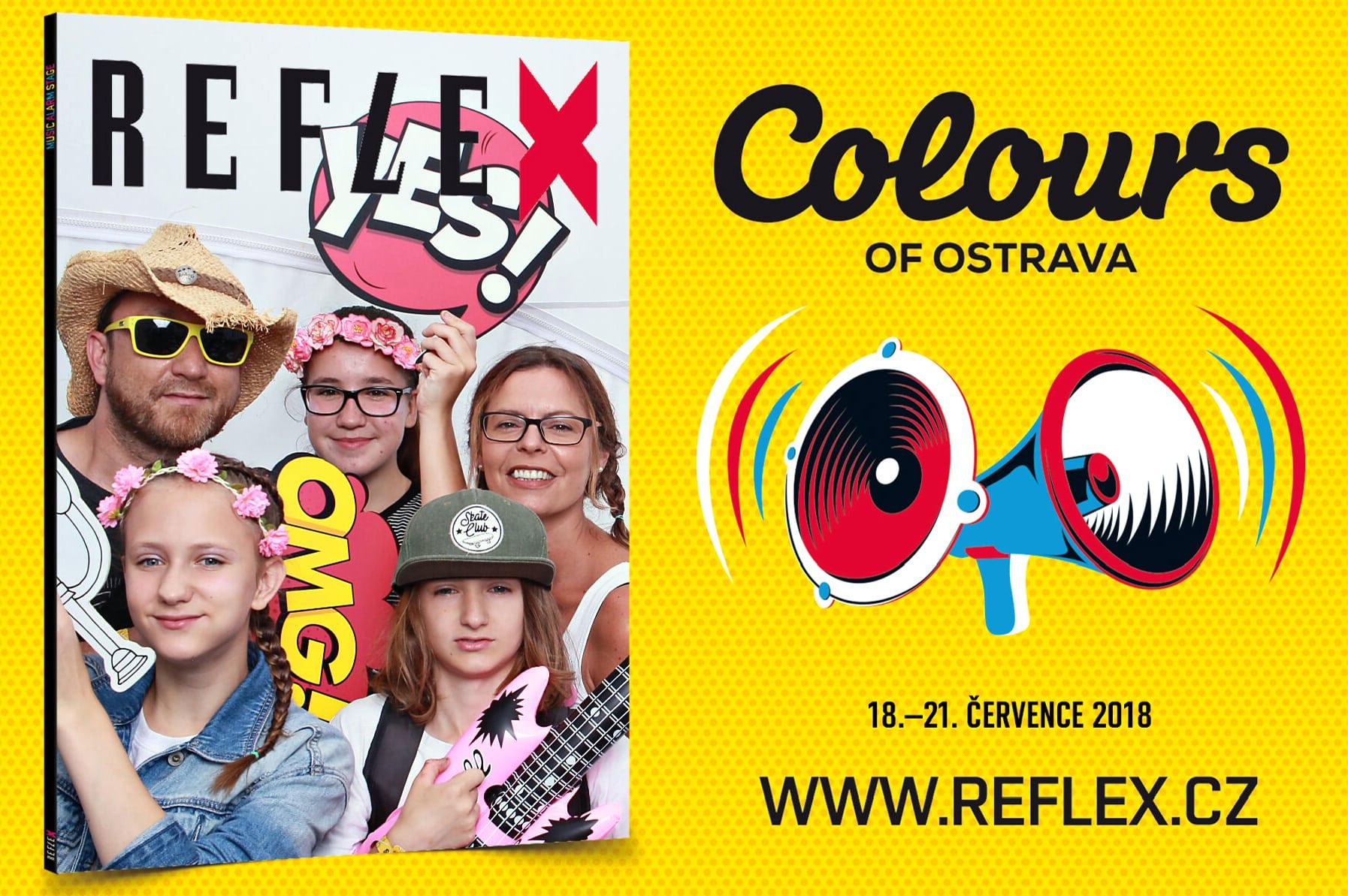fotokoutek-festival-ostrava-reflex-colours-of-ostrava-20-7-2018-462915