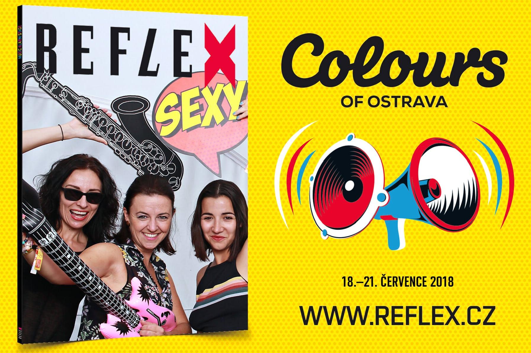 fotokoutek-festival-ostrava-reflex-colours-of-ostrava-21-7-2018-463092