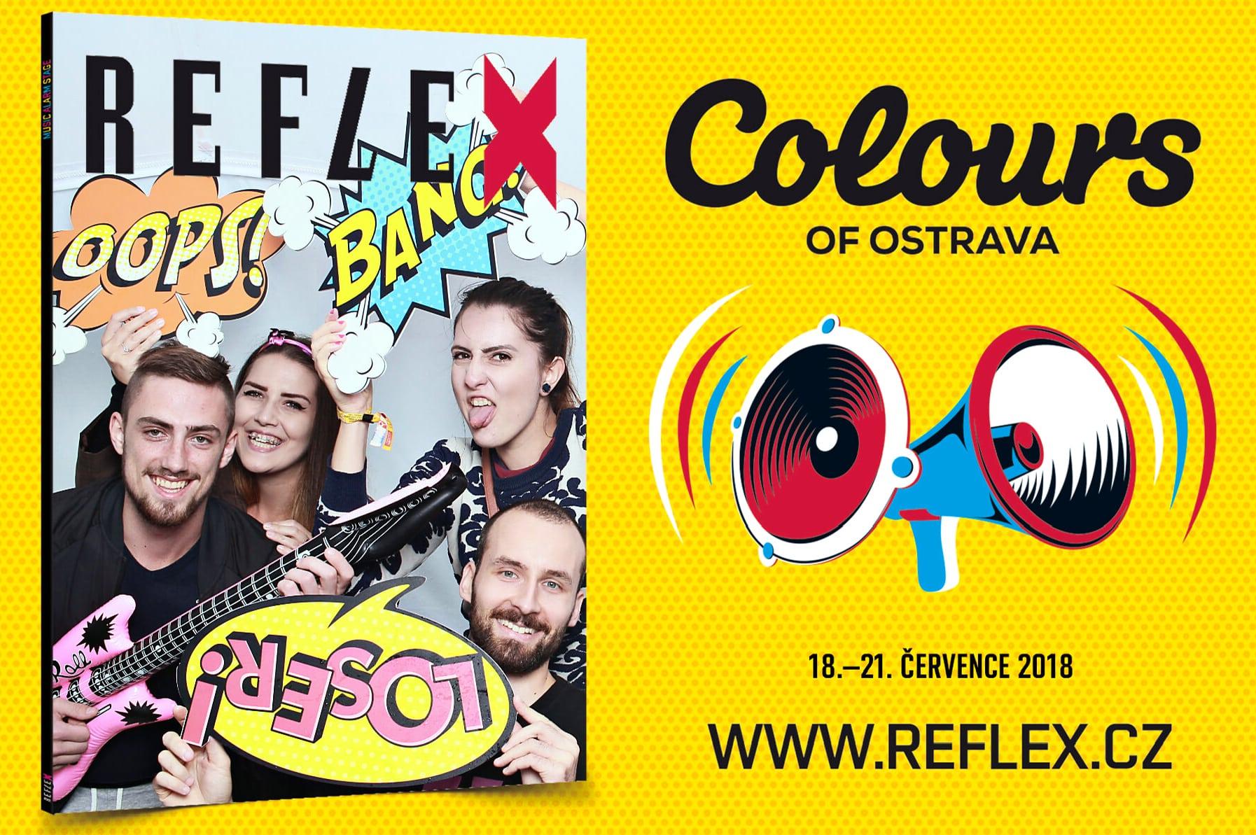 fotokoutek-festival-ostrava-reflex-colours-of-ostrava-18-7-2018-462466