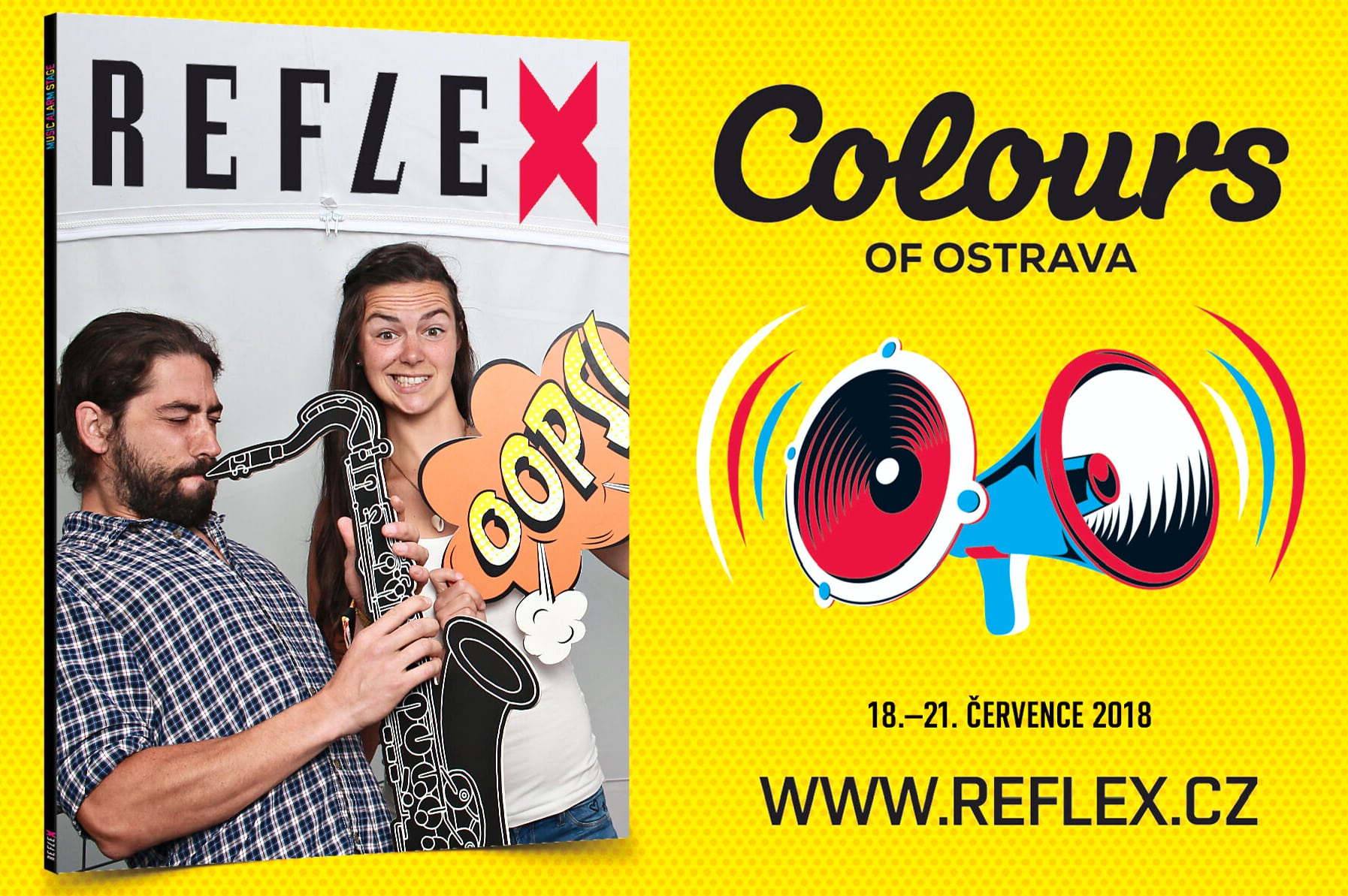 fotokoutek-festival-ostrava-reflex-colours-of-ostrava-19-7-2018-462594