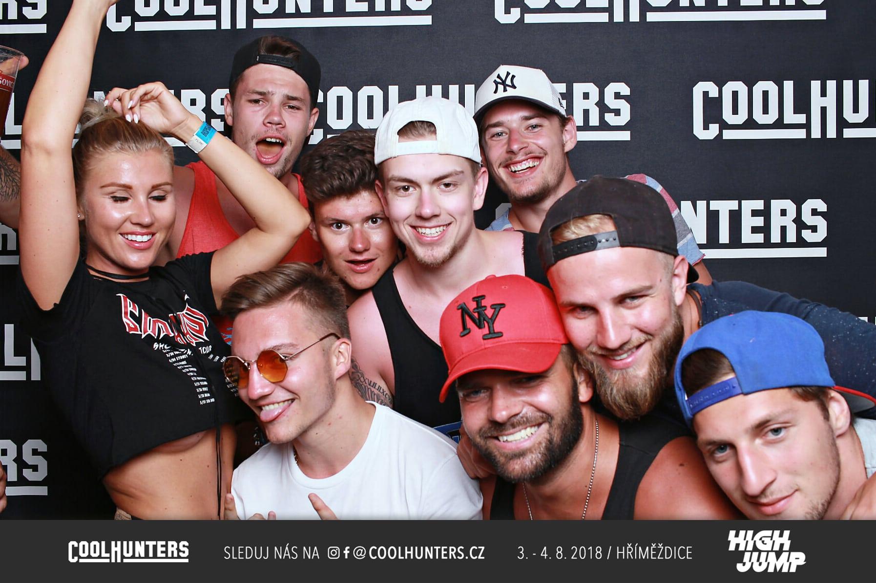 fotokoutek-coolhunters-high-jump-4-8-2018-469659