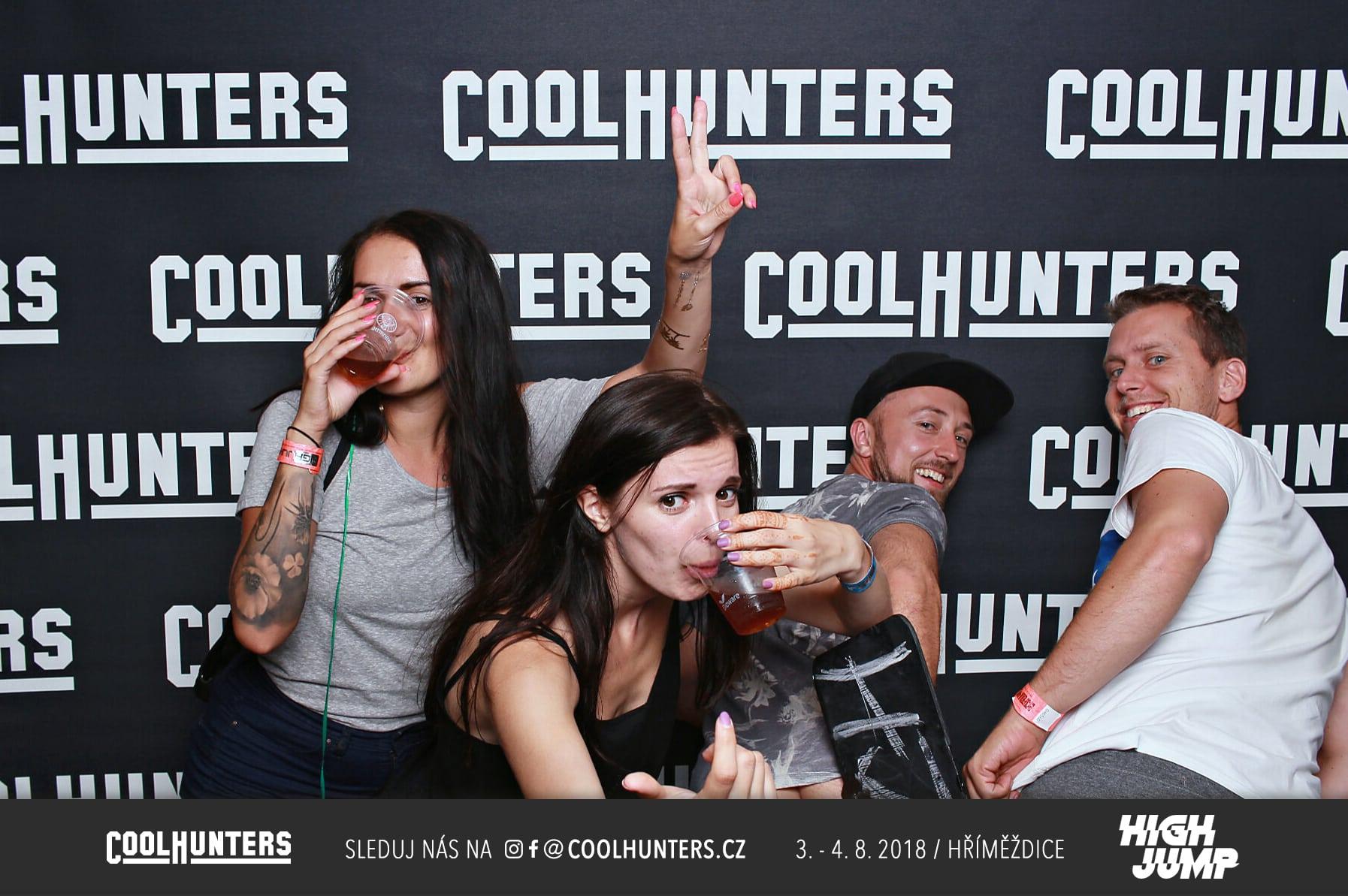 fotokoutek-coolhunters-high-jump-3-8-2018-469502