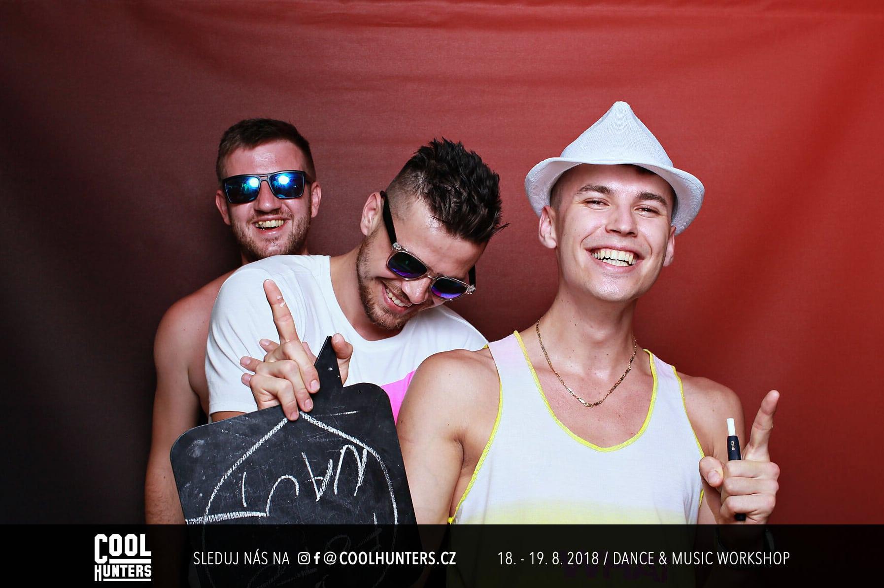 fotokoutek-coolhunters-19-8-2018-471014