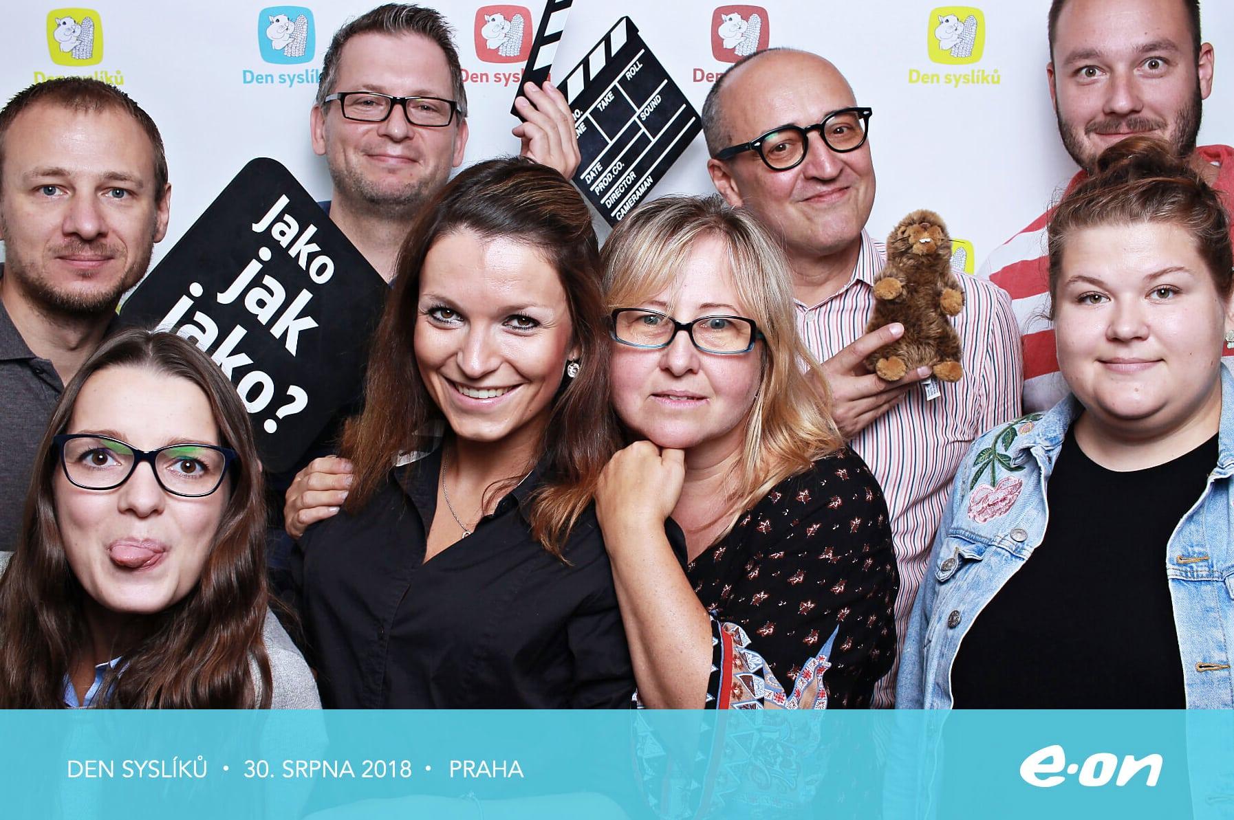 fotokoutek-e-on-den-sysliku-30-8-2018-475719