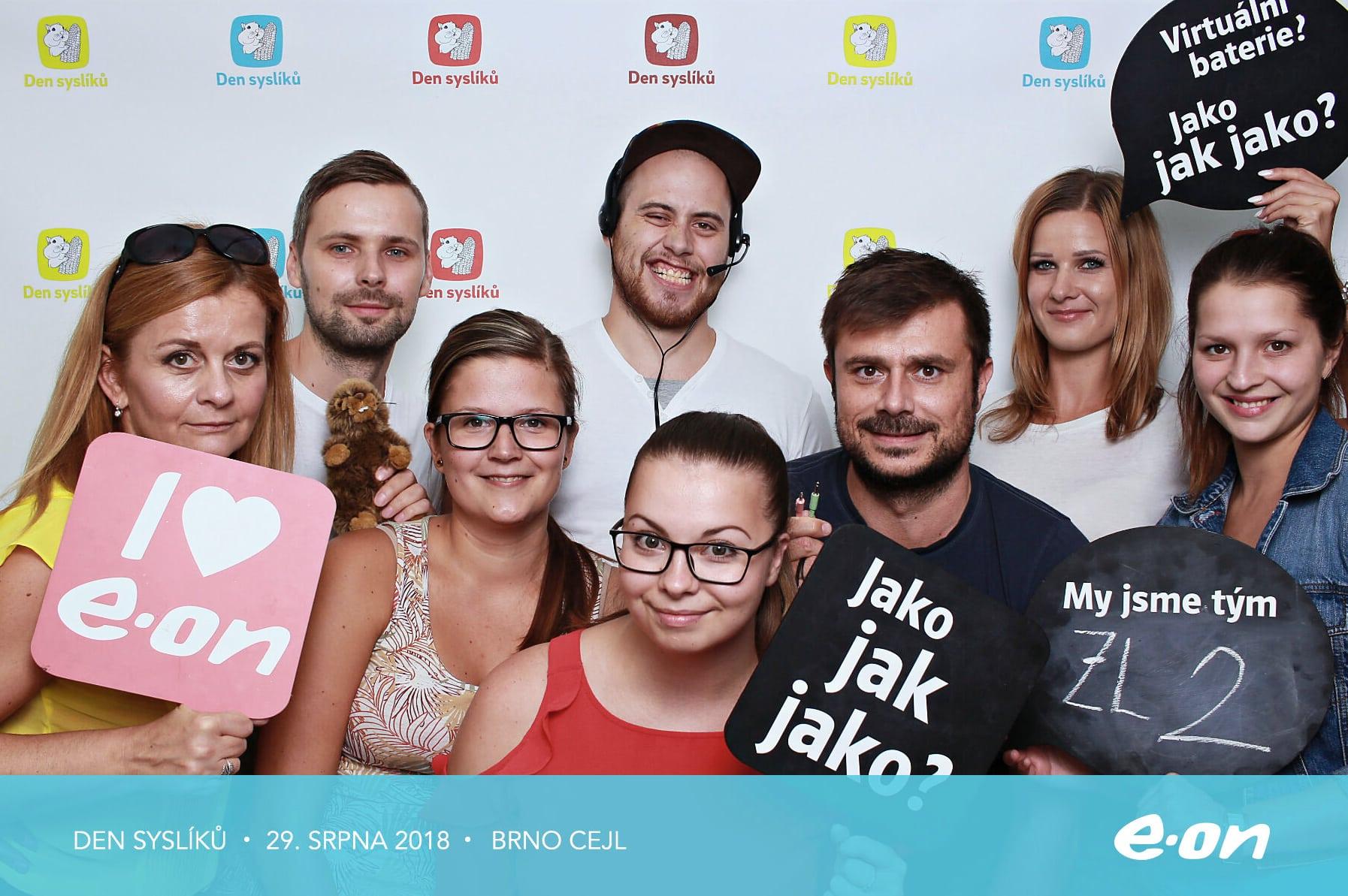 fotokoutek-e-on-den-sysliku-29-8-2018-475051