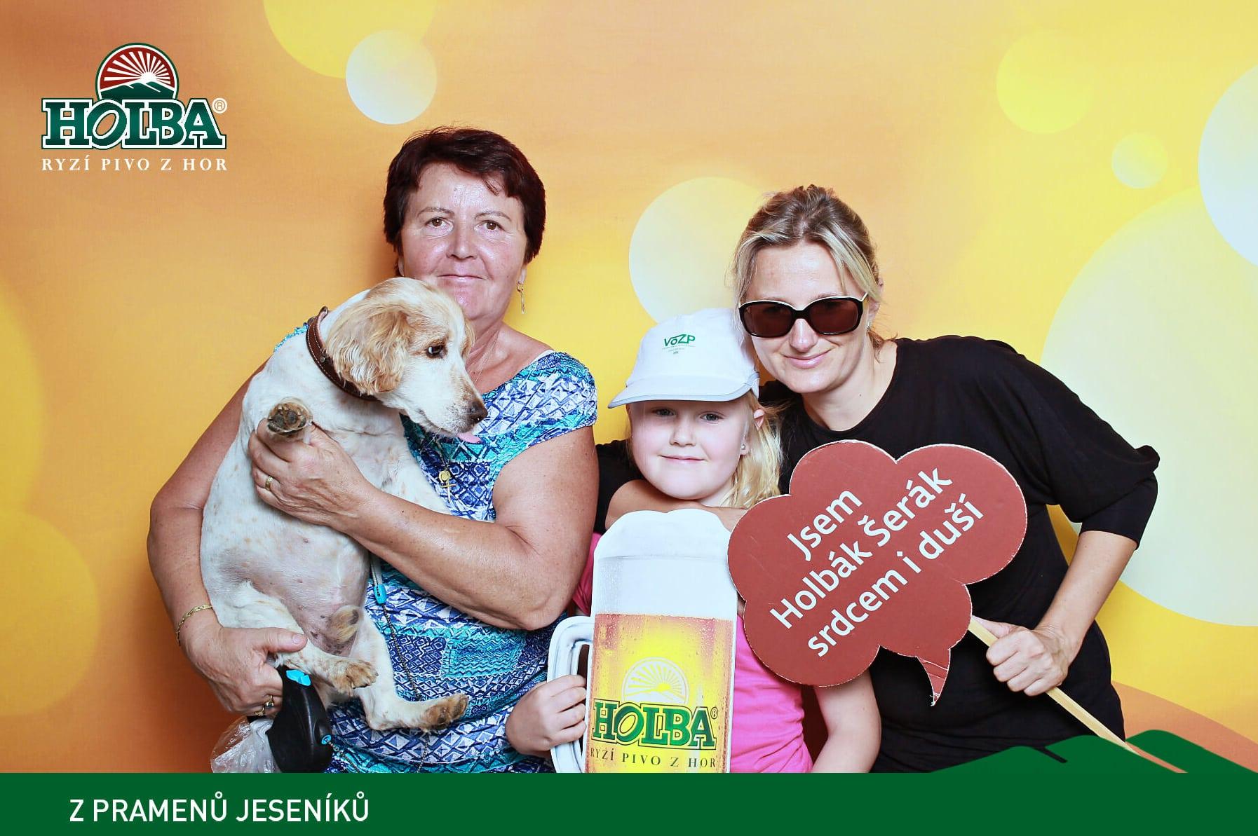 fotokoutek-holba-4-8-2018-468350