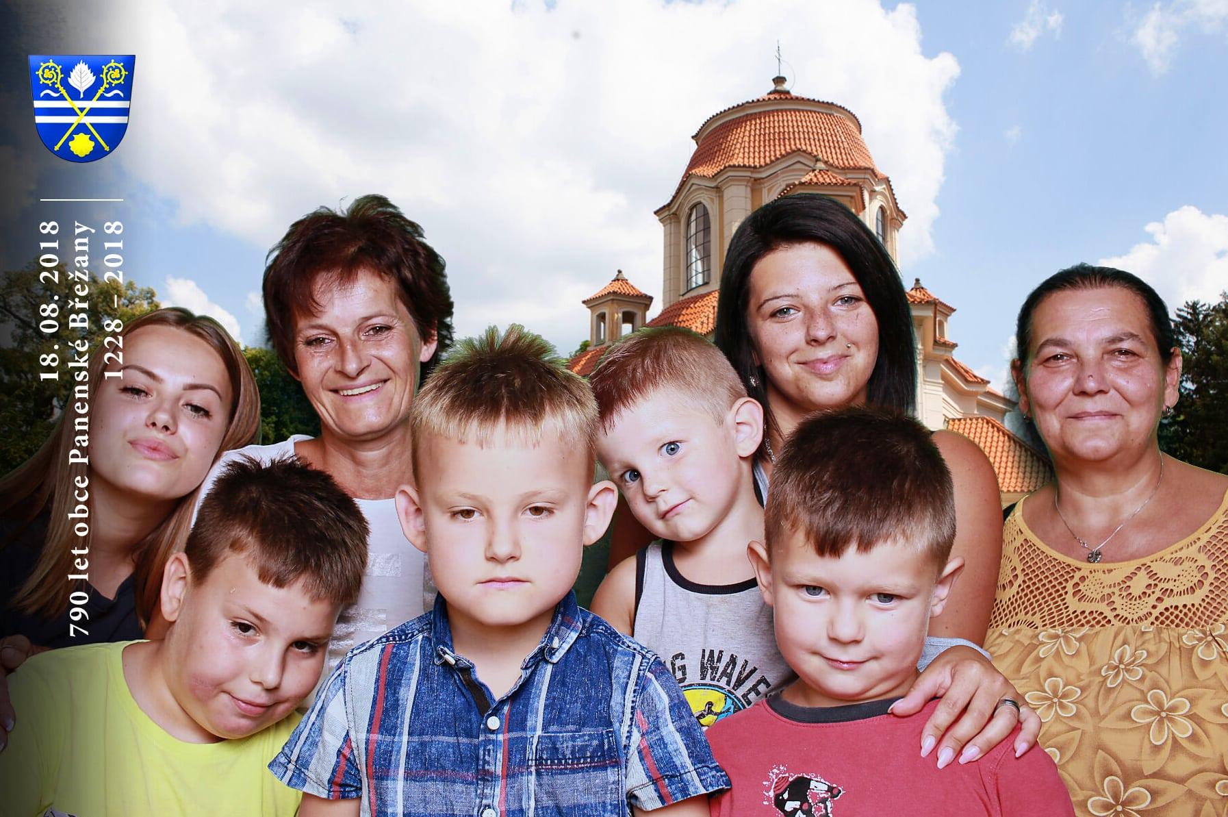 fotokoutek-panenske-brezany-18-8-2018-470703