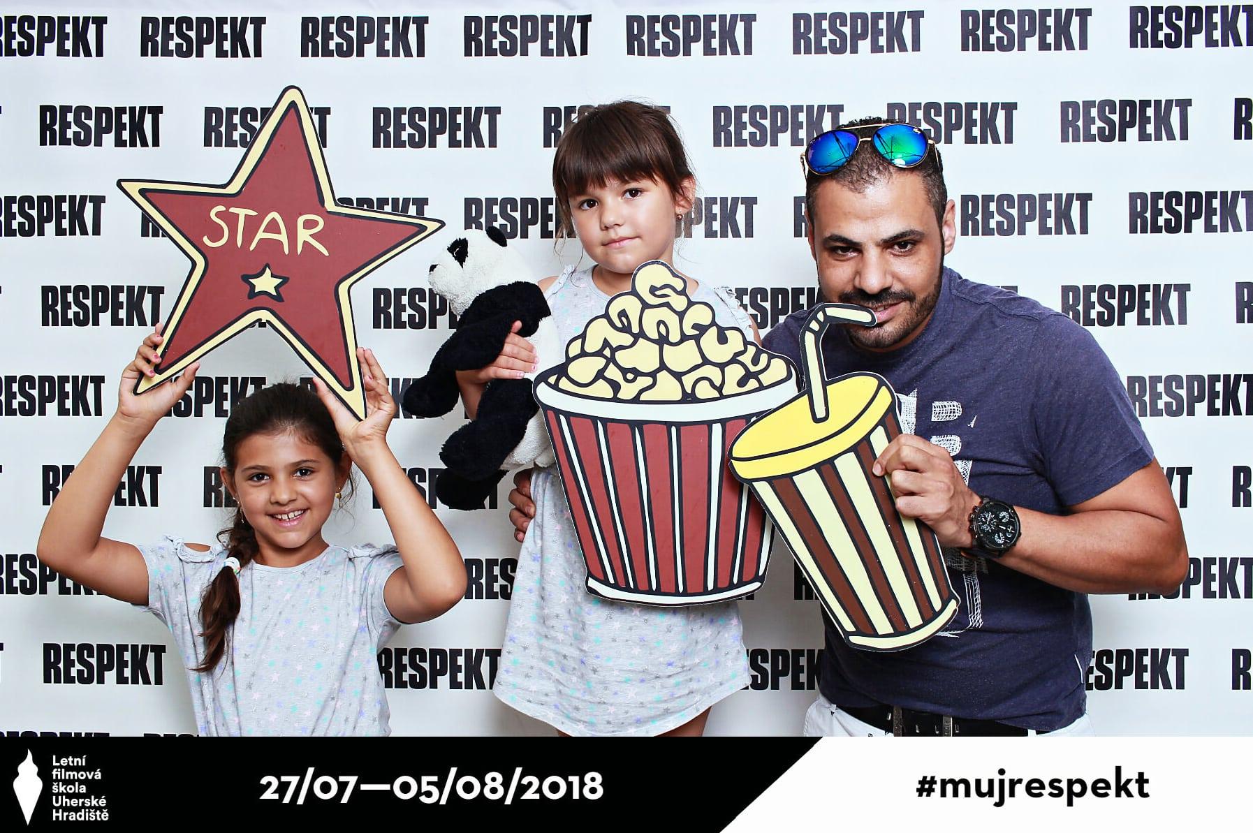 fotokoutek-respekt-28-7-2018-467305