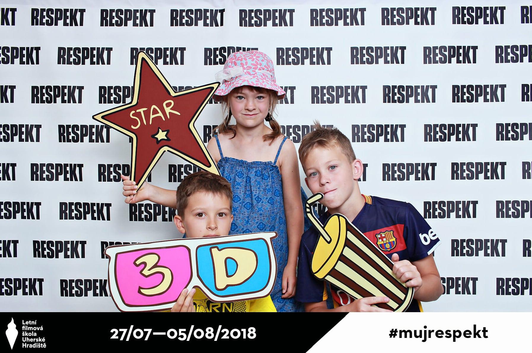 fotokoutek-respekt-29-7-2018-467557
