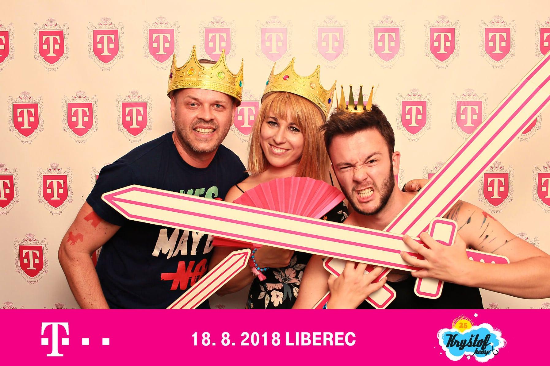 fotokoutek-firemni-vecirek-liberec-t-mobile-18-8-2018-471563