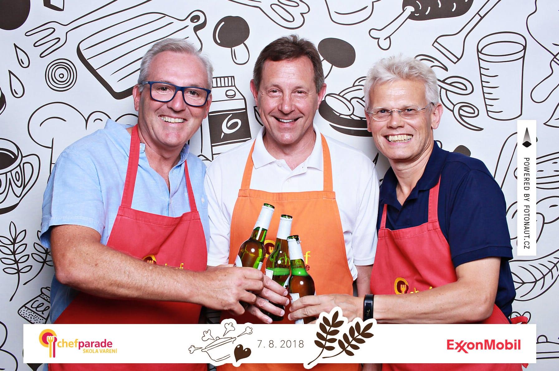 fotokoutek-chefparade-7-8-2018-469750
