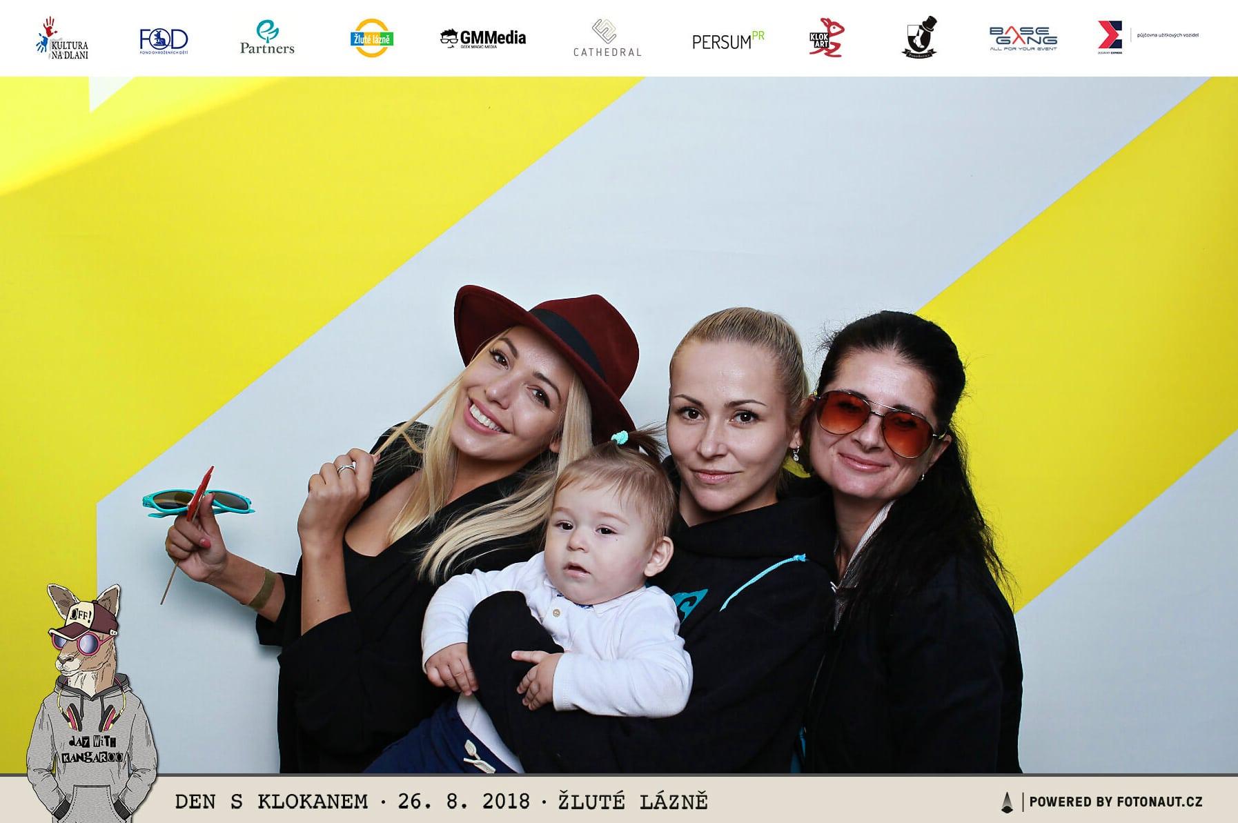fotokoutek-den-s-klokanem-26-8-2018-2-474060