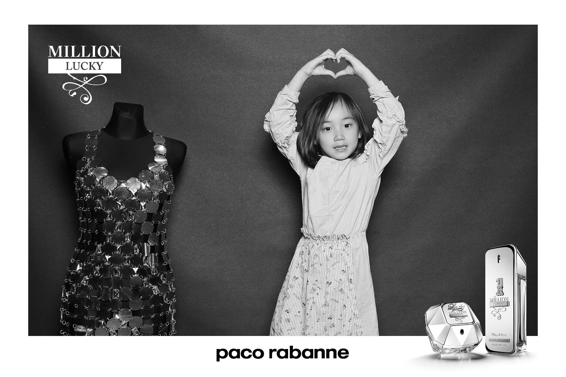 fotokoutek-paco-rabanne-million-lucky-14-9-2018-487304